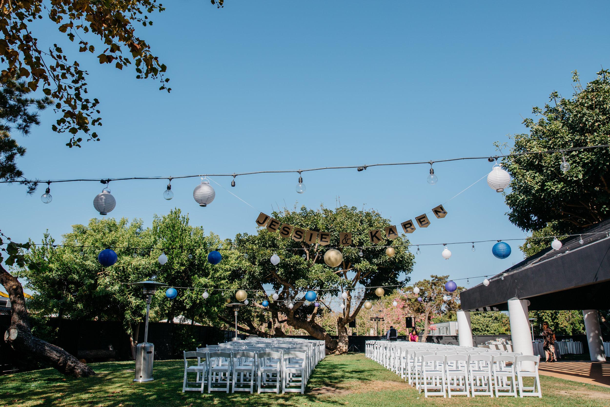 Jessie and Karen Wedding-783.jpg