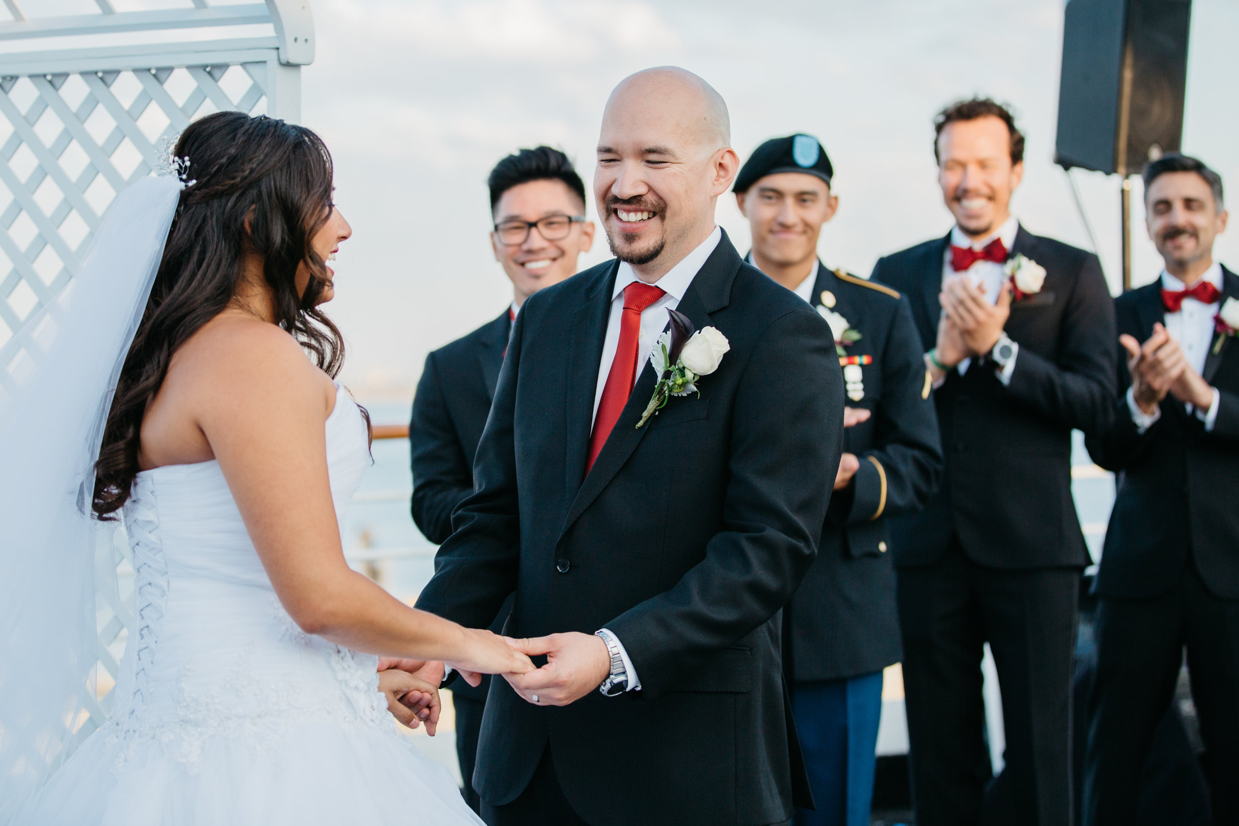 Pablo and Angelina Wedding 1038.jpg