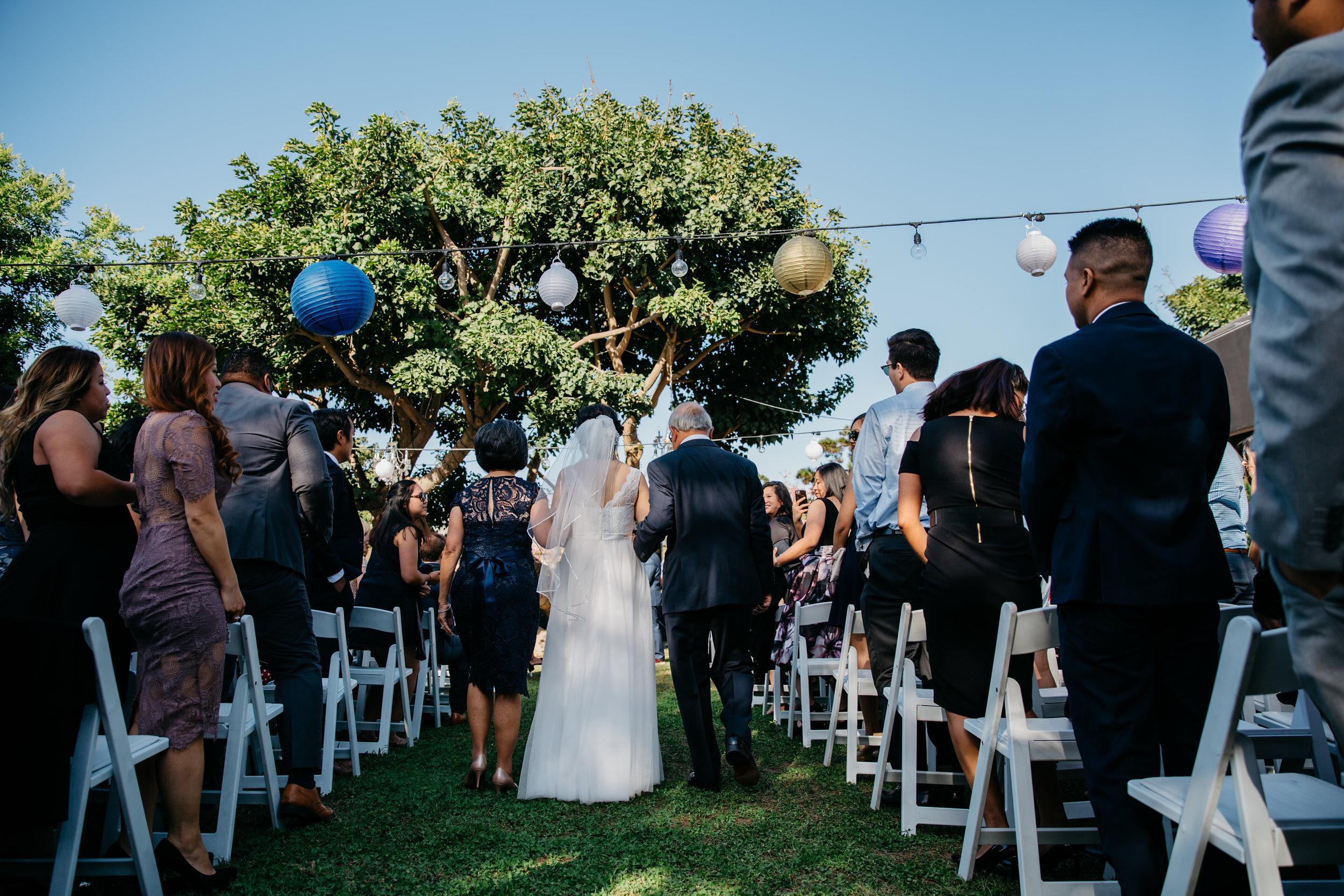 Jessie and Karen Wedding-817.jpg