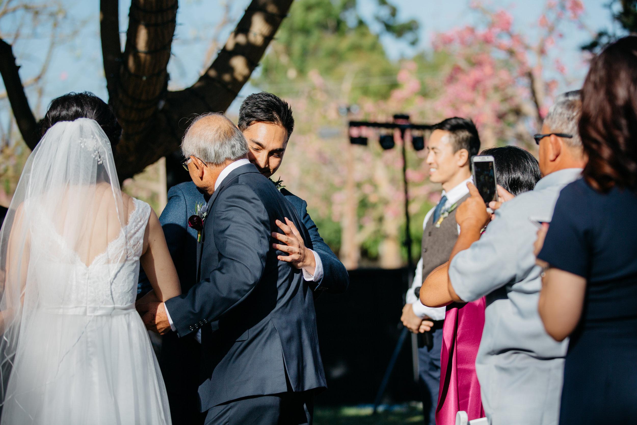 Jessie and Karen Wedding-821.jpg