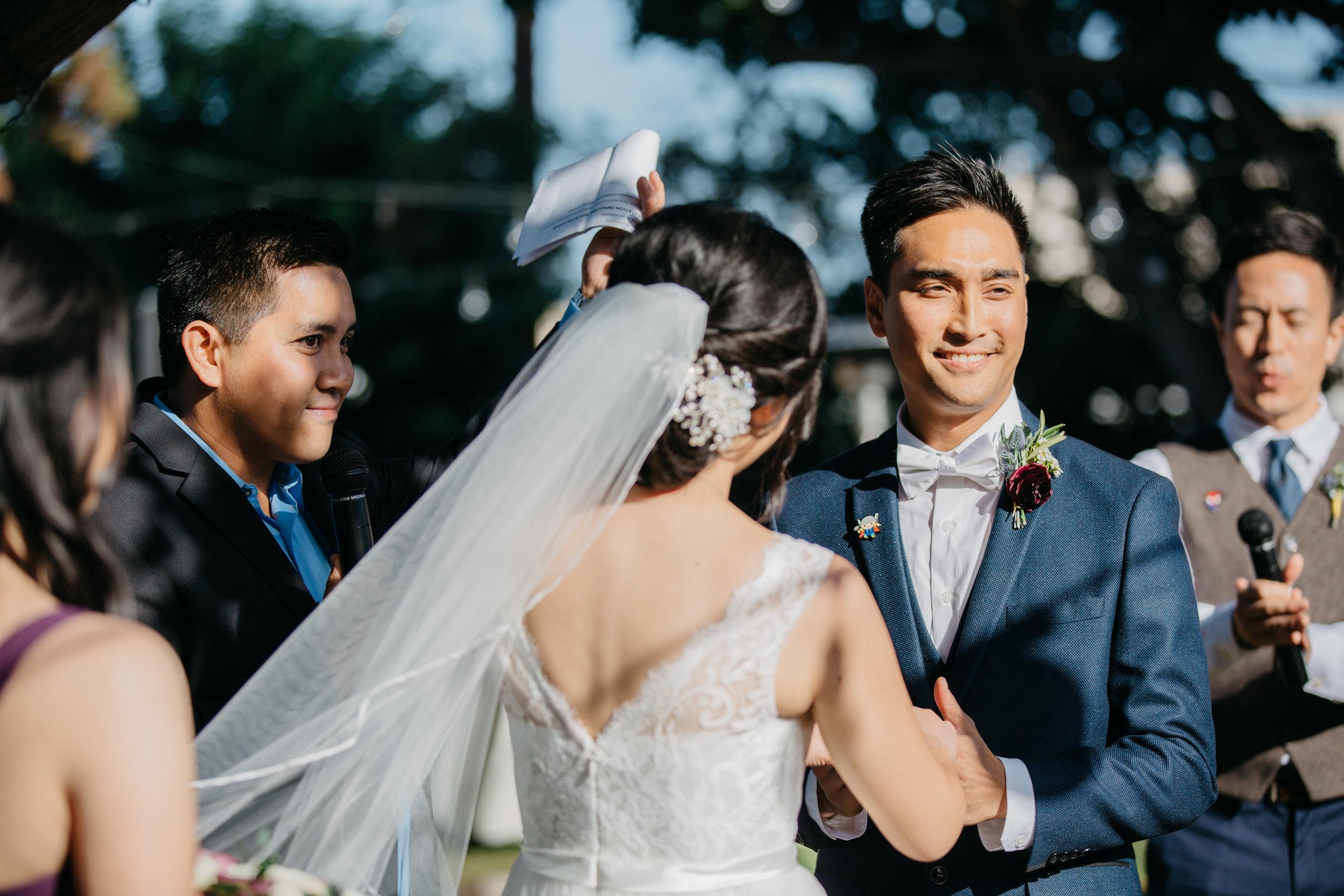 Jessie and Karen Wedding-826.jpg
