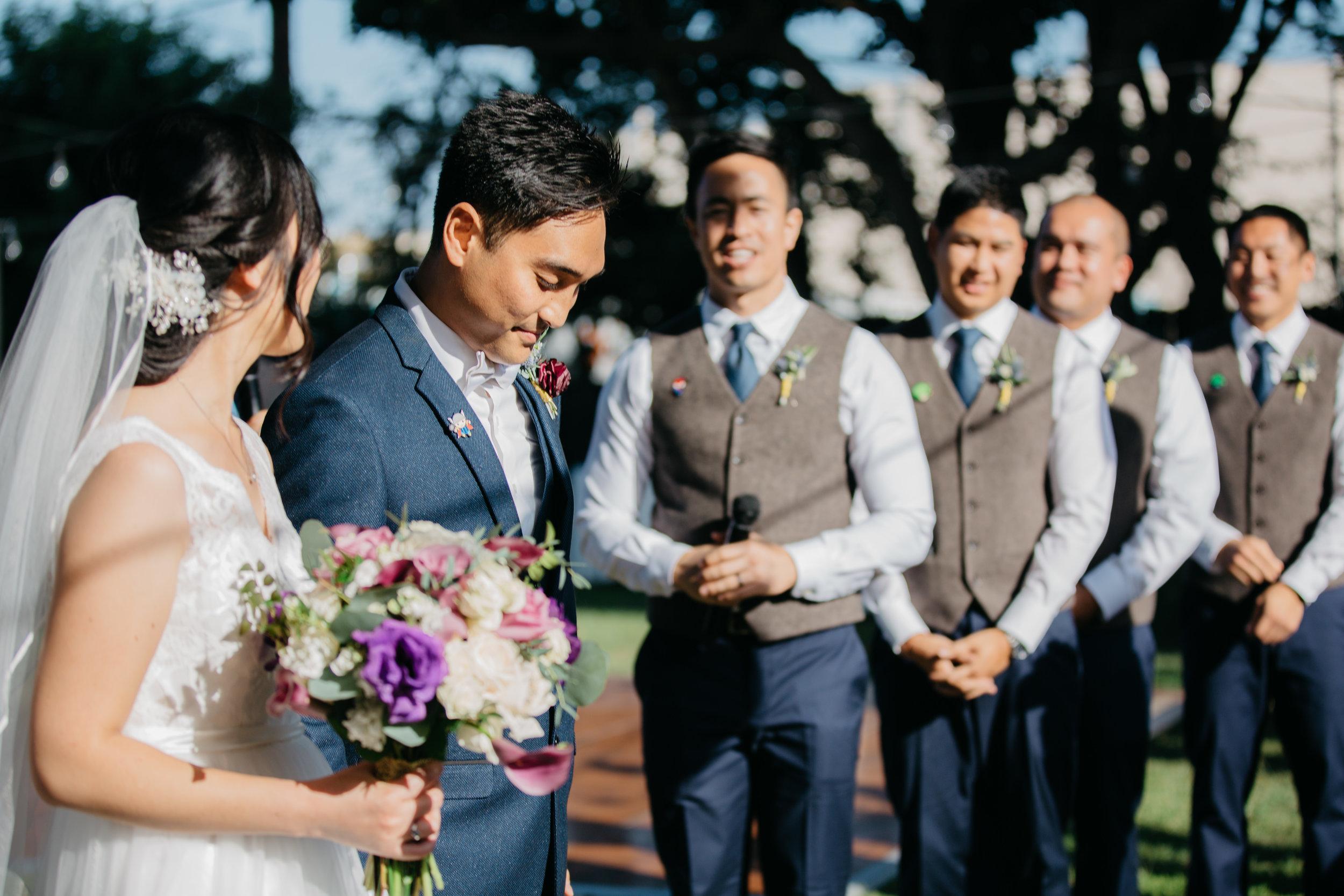 Jessie and Karen Wedding-847.jpg