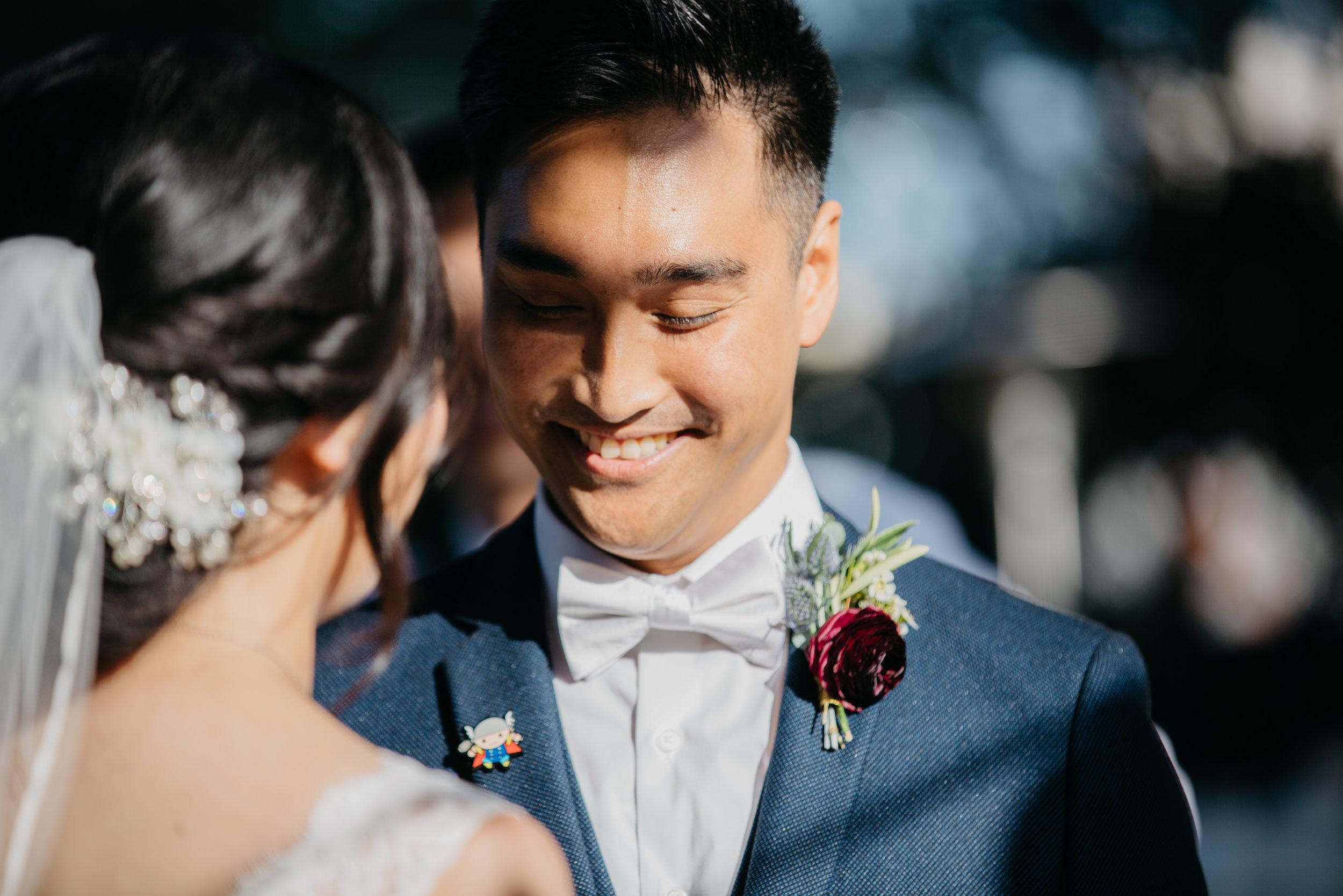 Jessie and Karen Wedding-846.jpg