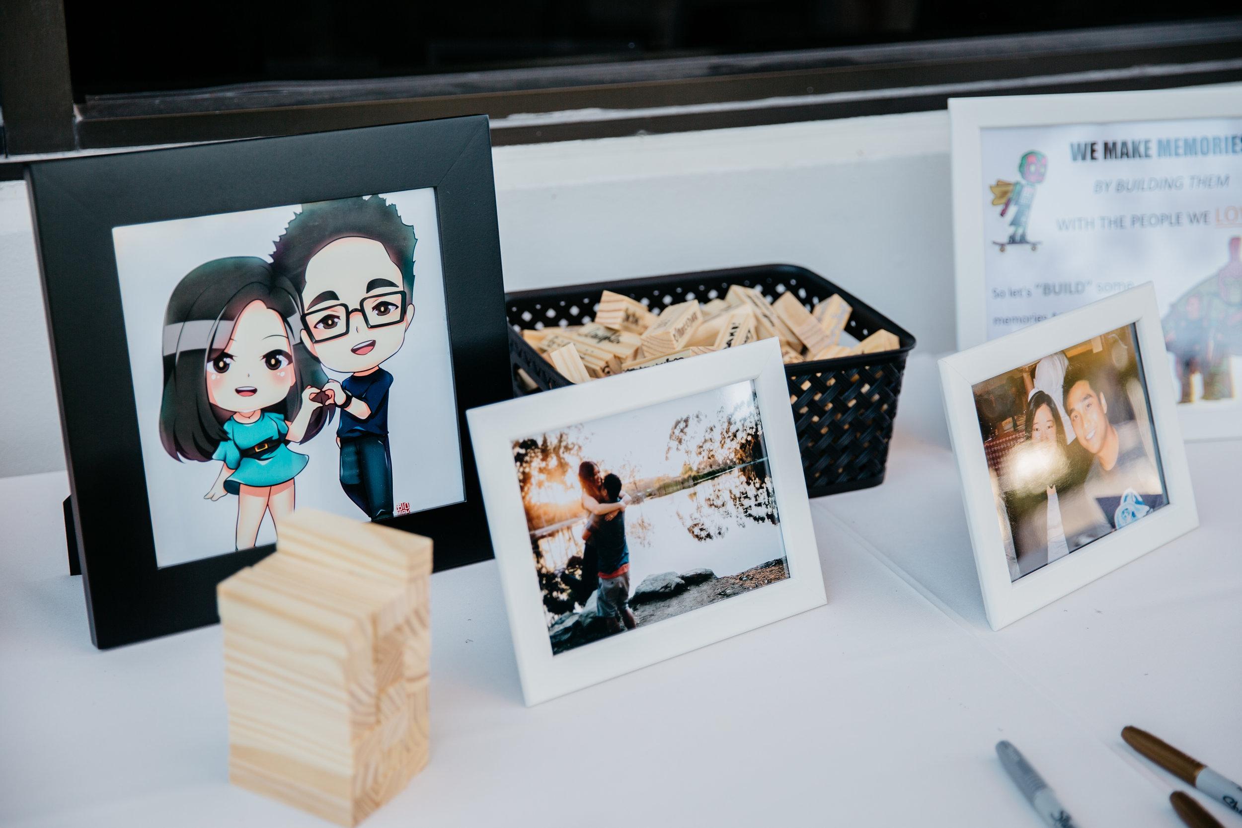 Jessie and Karen Wedding-854.jpg