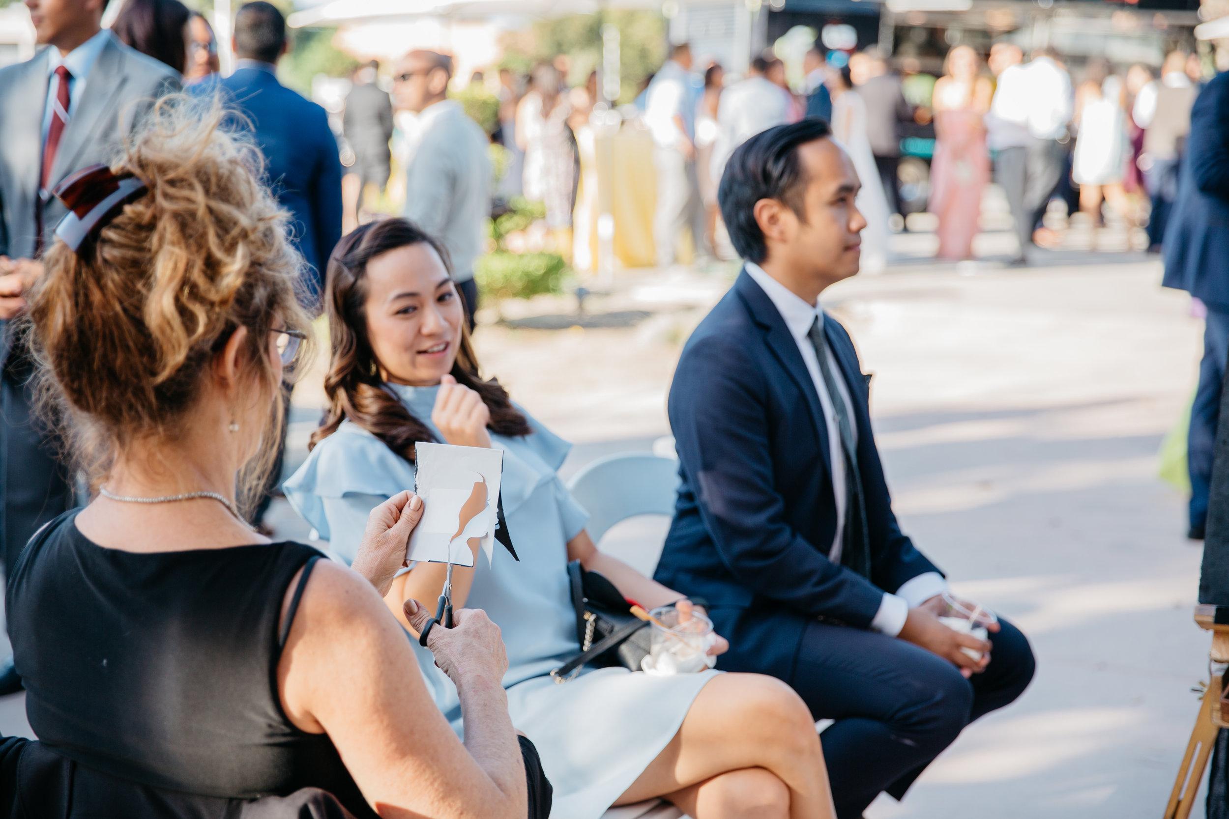 Jessie and Karen Wedding-887.jpg