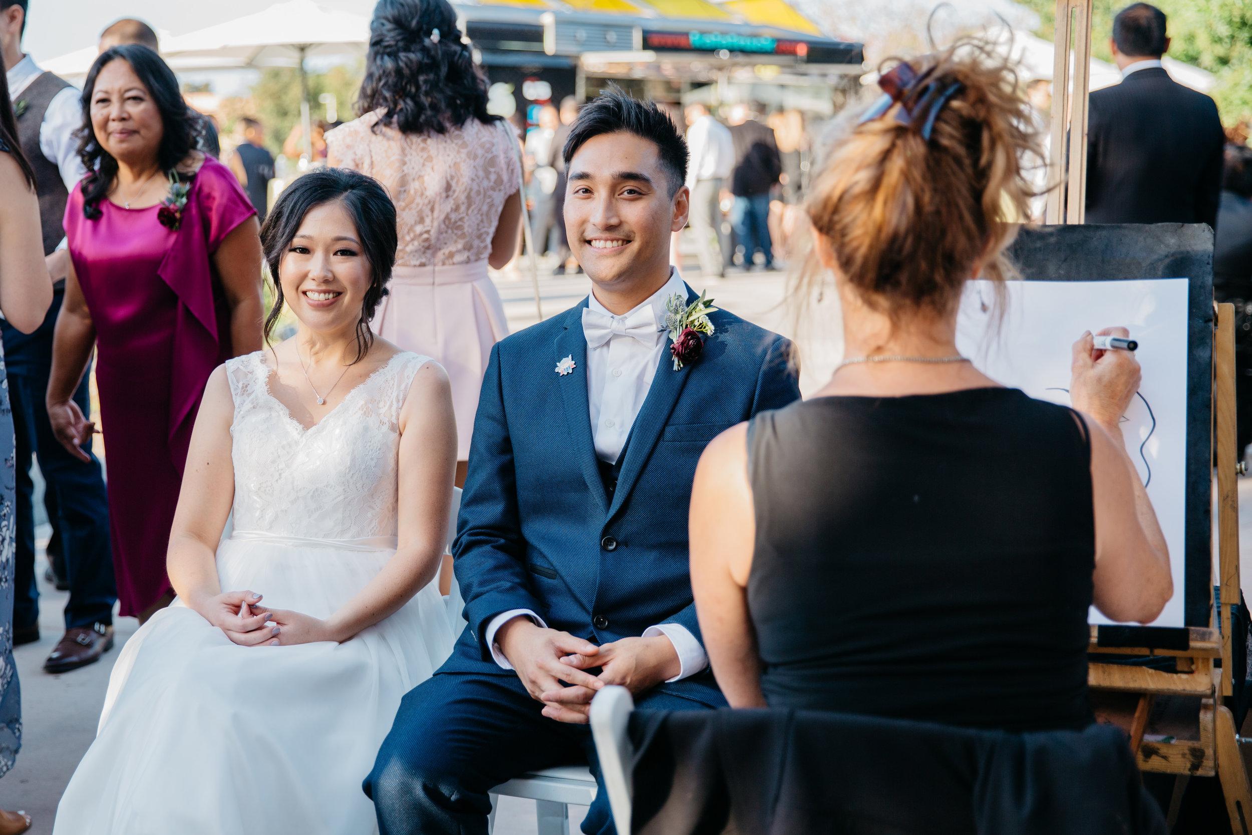 Jessie and Karen Wedding-891.jpg