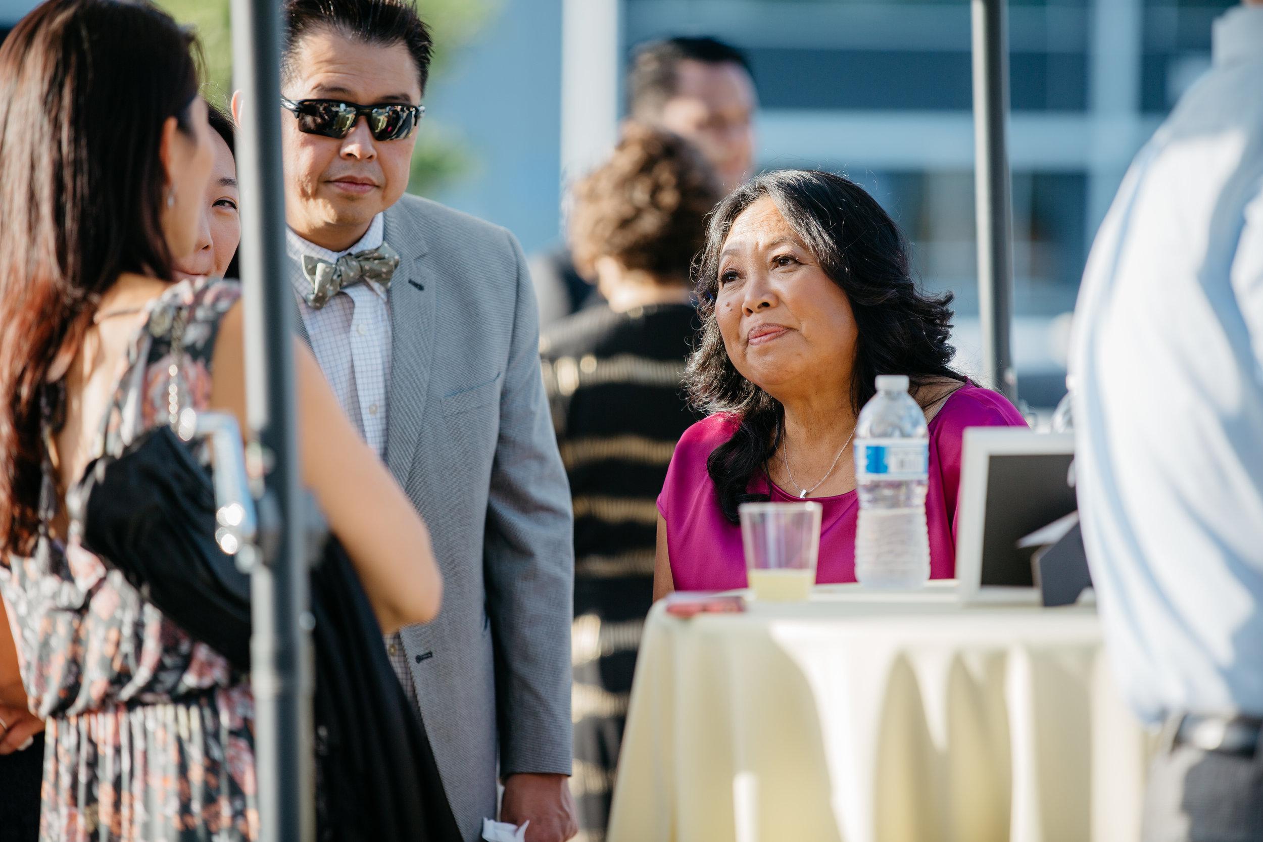 Jessie and Karen Wedding-905.jpg