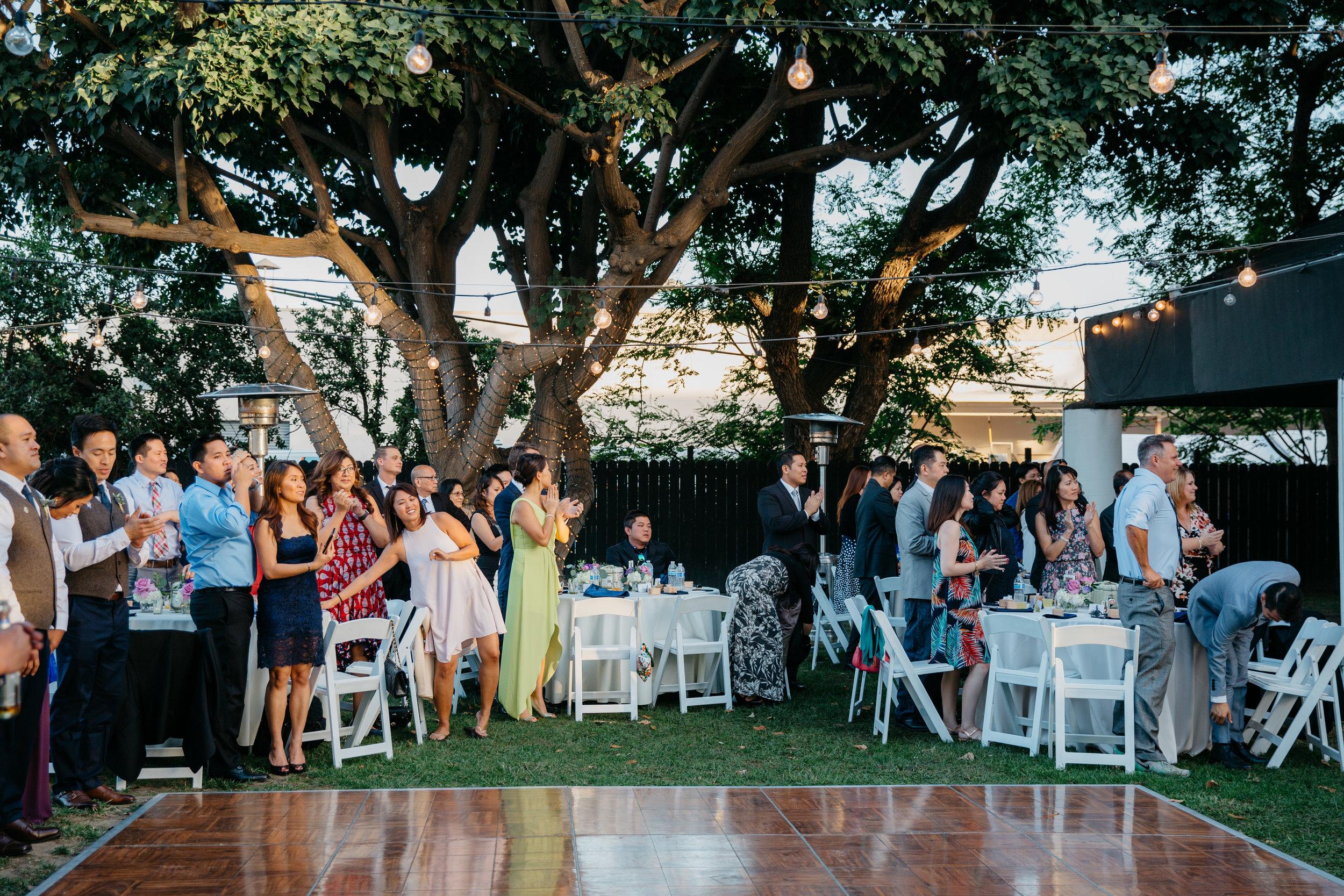 Jessie and Karen Wedding-911.jpg