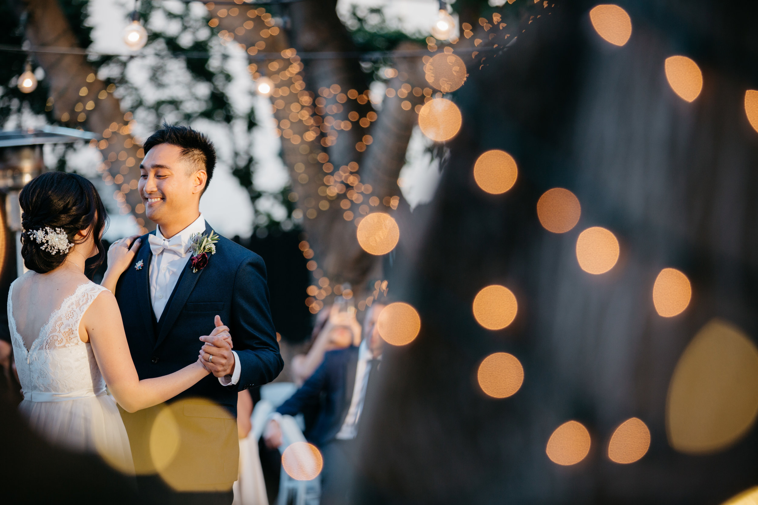 Jessie and Karen Wedding-918.jpg