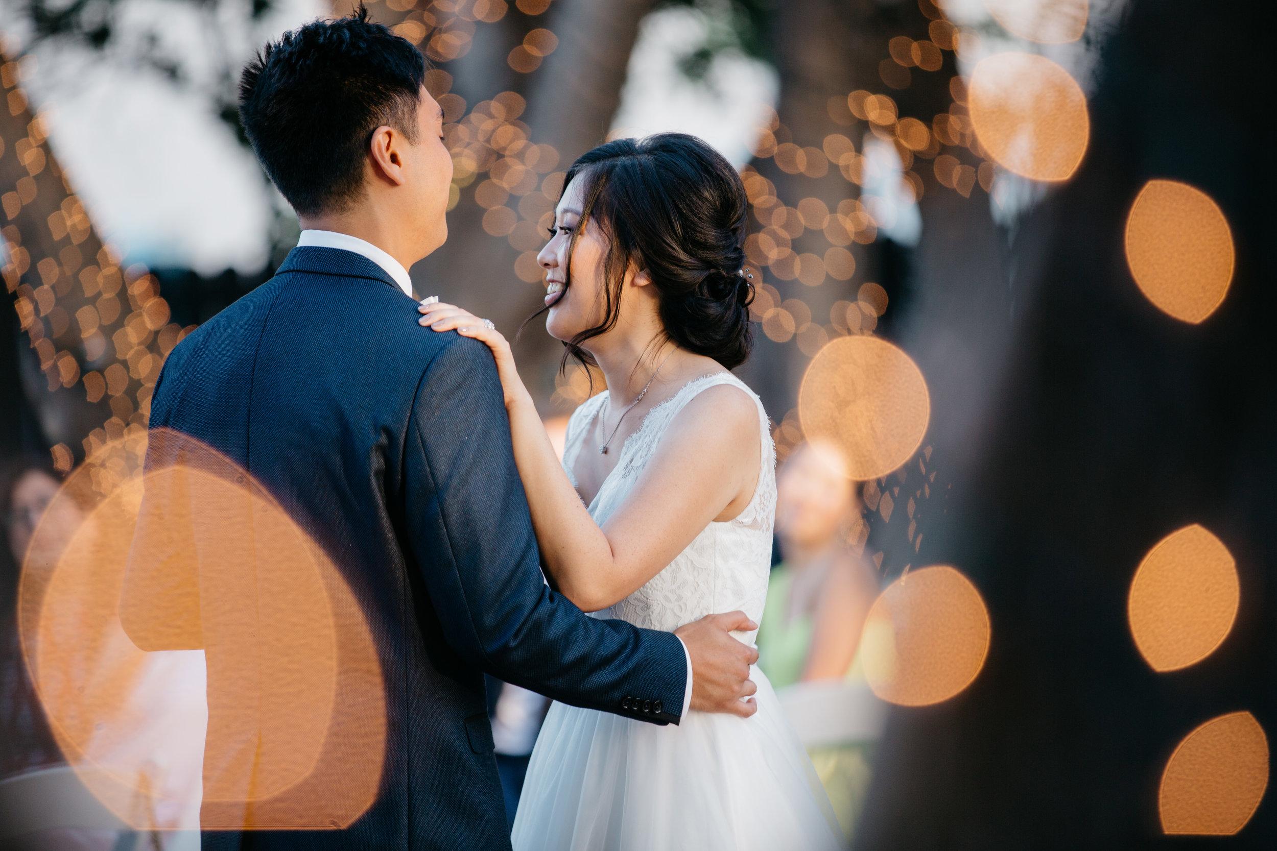Jessie and Karen Wedding-920.jpg