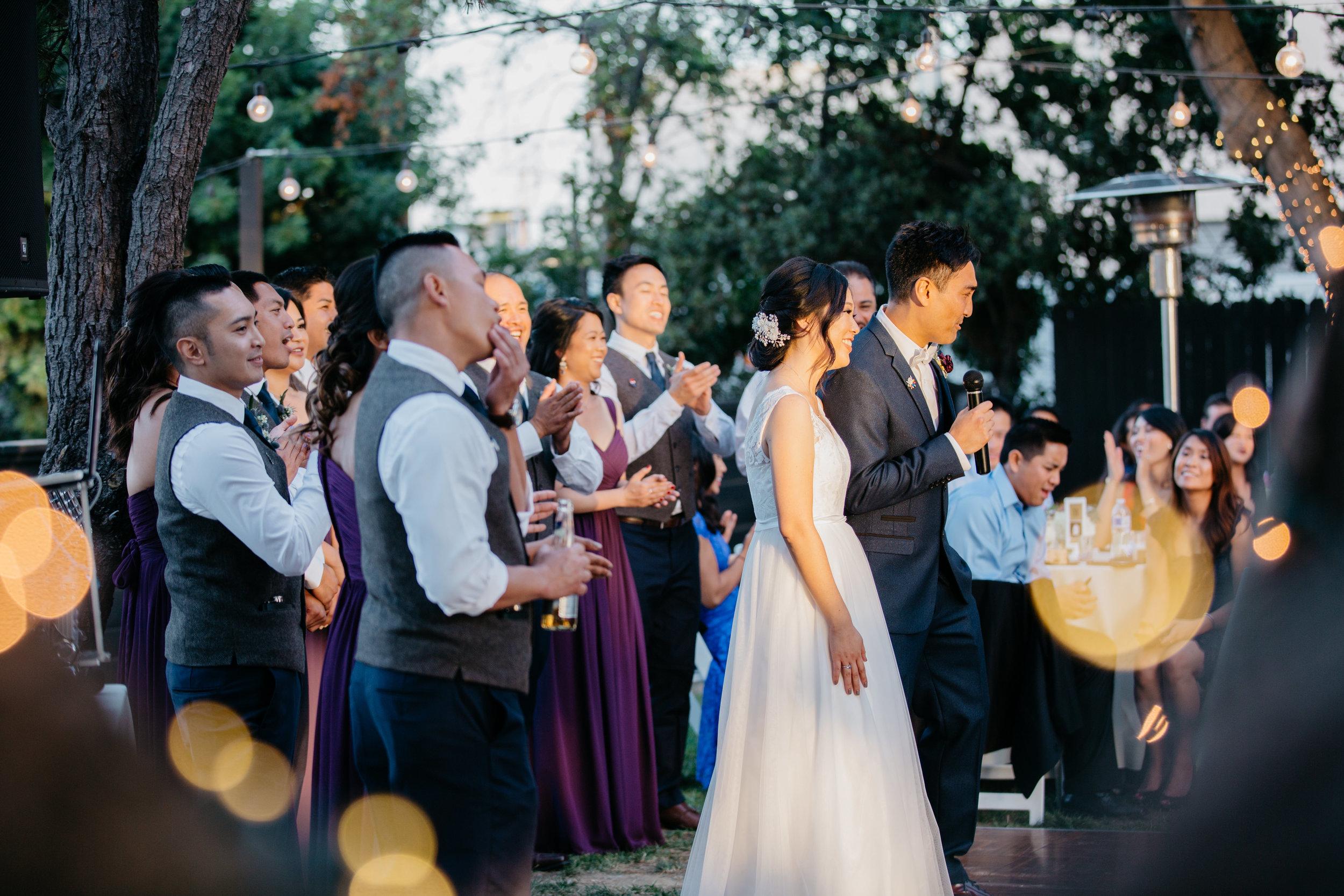 Jessie and Karen Wedding-928.jpg