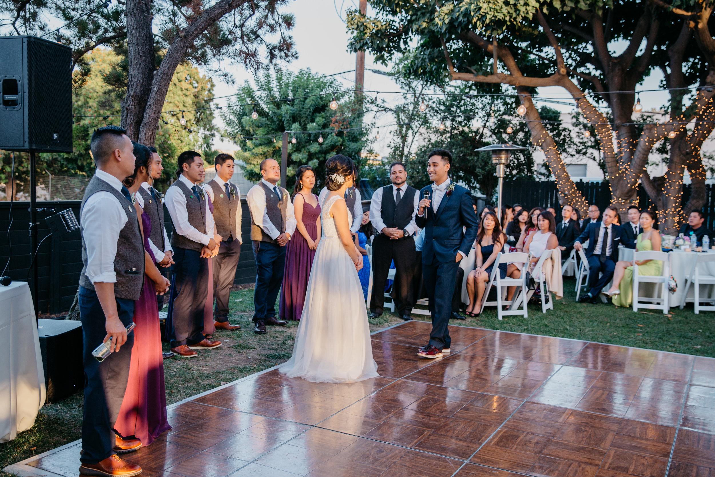 Jessie and Karen Wedding-933.jpg