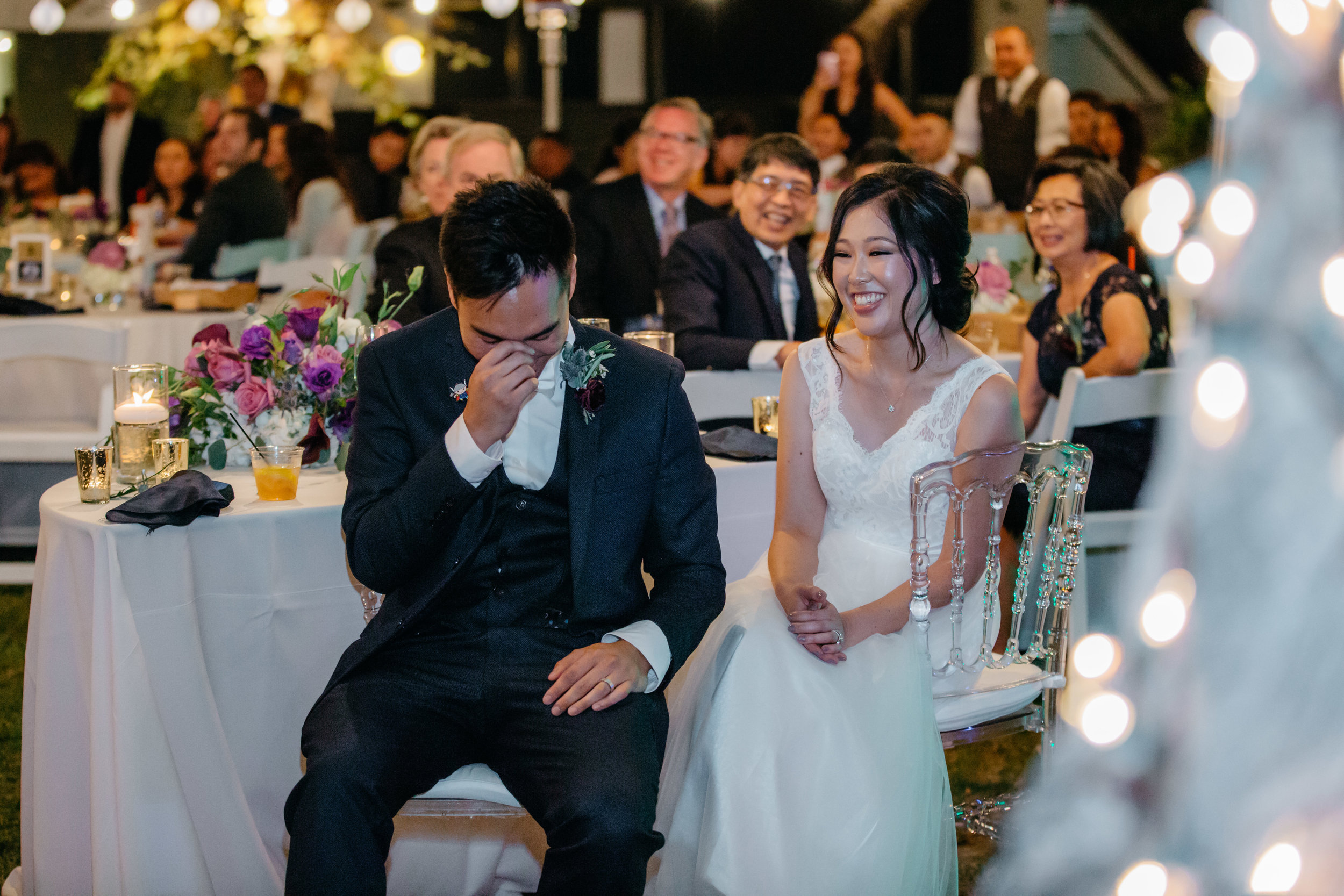 Jessie and Karen Wedding-946.jpg