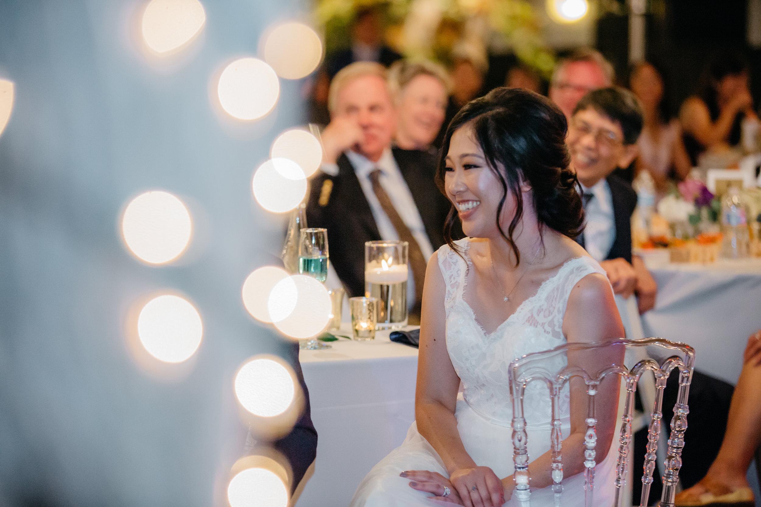 Jessie and Karen Wedding-956.jpg