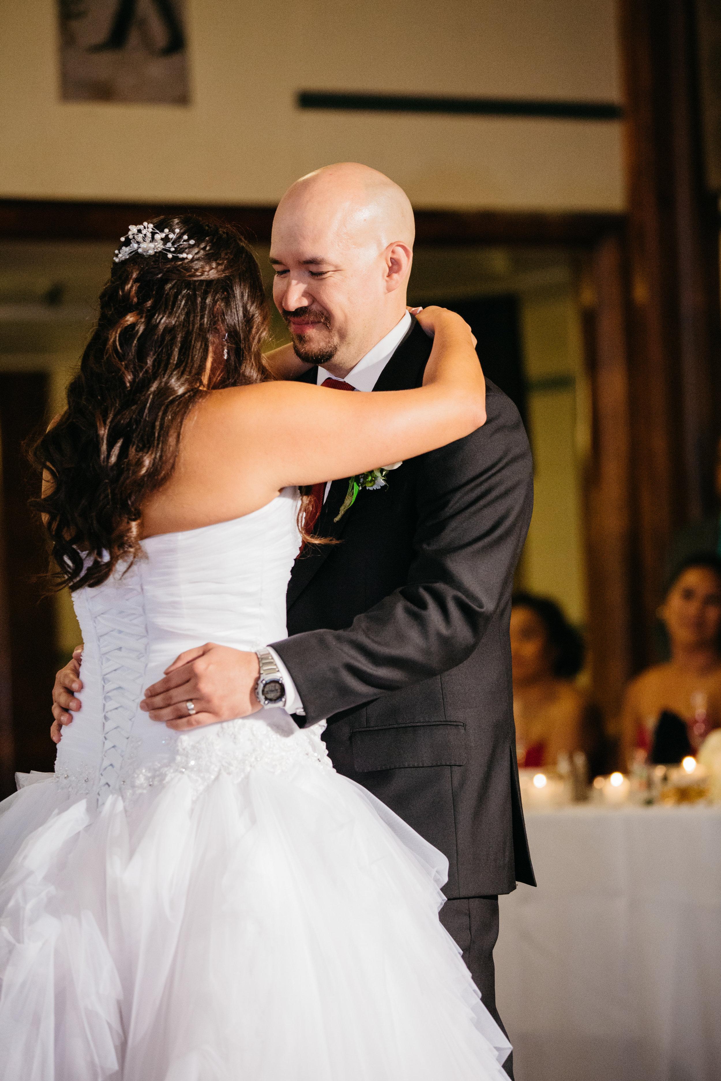 Pablo and Angelina Wedding 1137.jpg