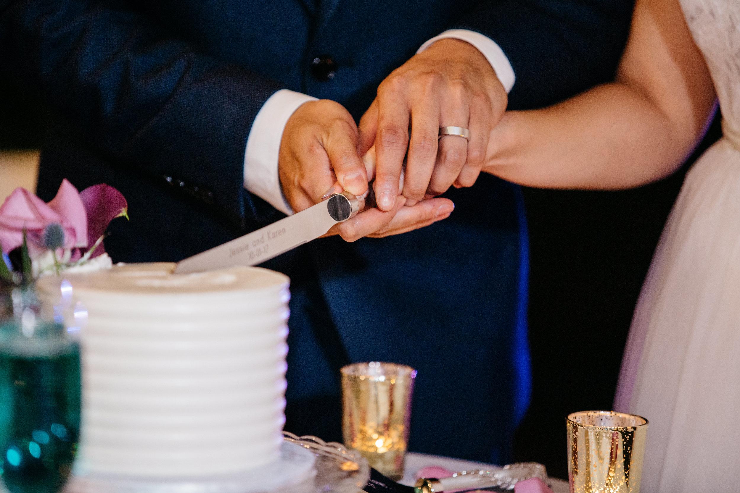 Jessie and Karen Wedding-980.jpg