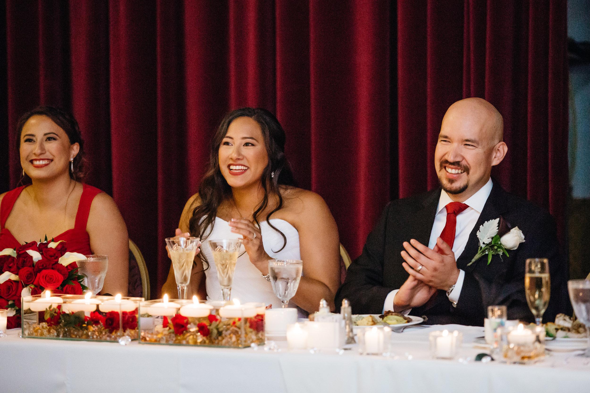 Pablo and Angelina Wedding 1166.jpg