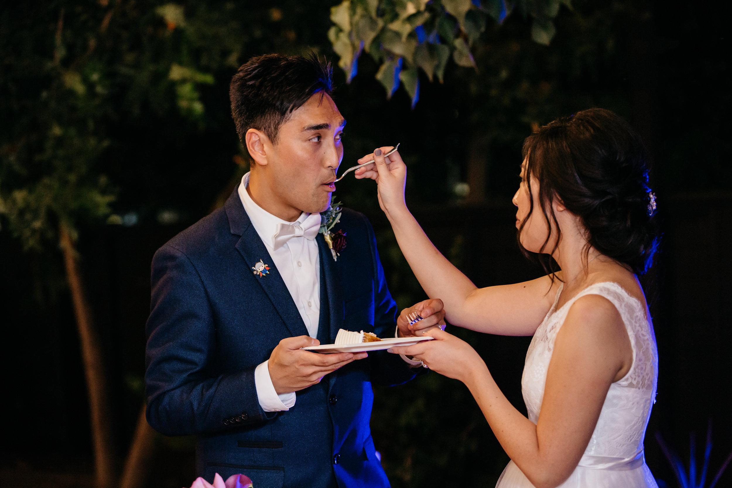Jessie and Karen Wedding-985.jpg