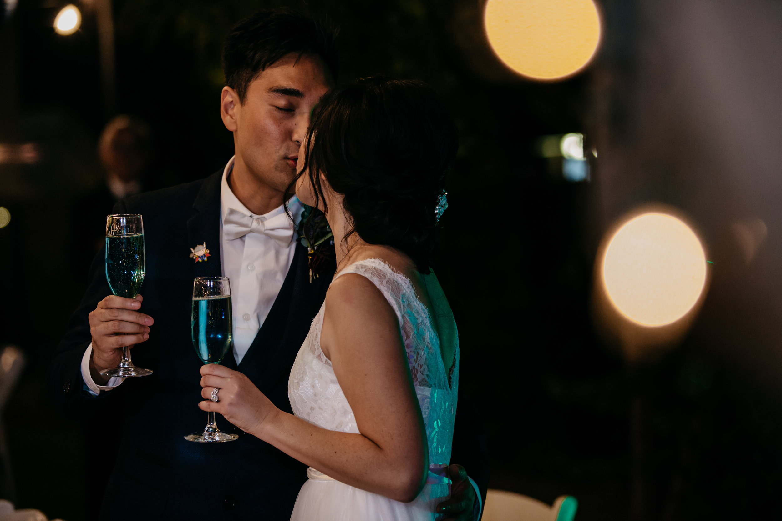 Jessie and Karen Wedding-986.jpg