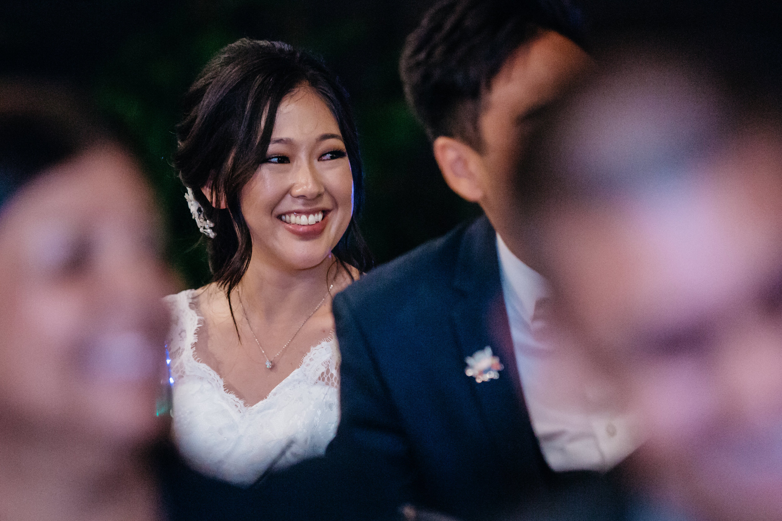 Jessie and Karen Wedding-992.jpg