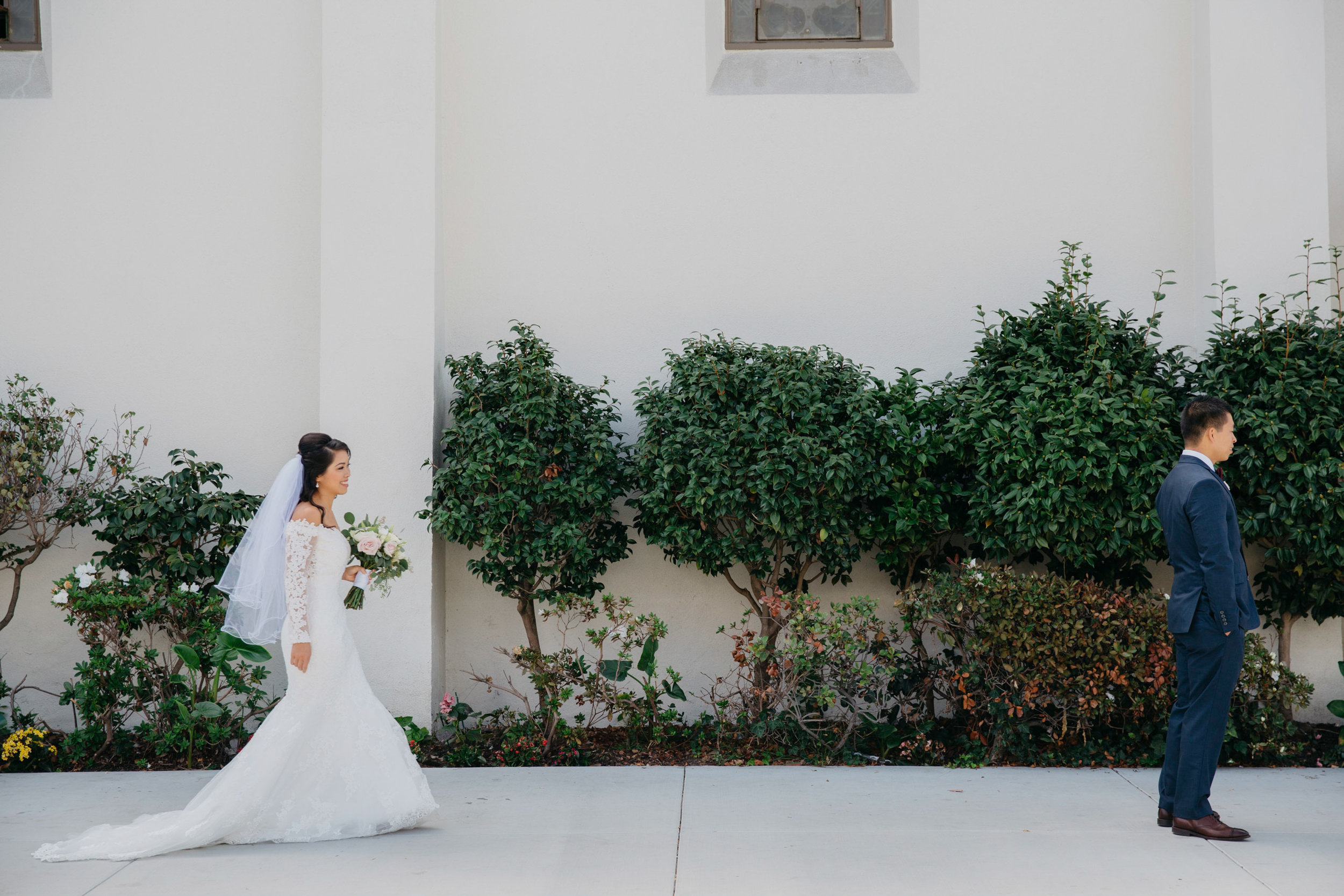 Mai-An and Bruce Wedding-992.jpg