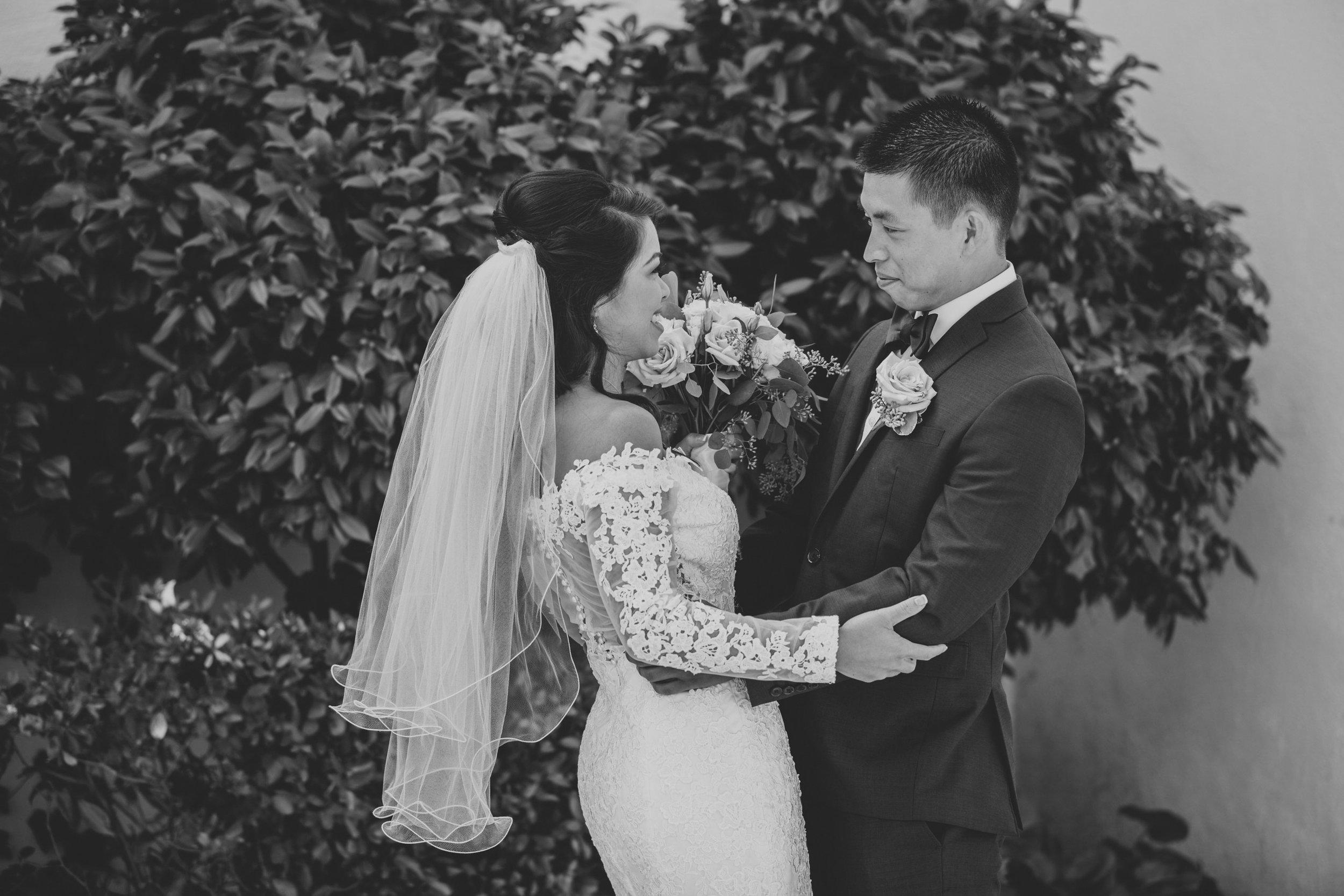 Mai-An and Bruce Wedding-999.jpg