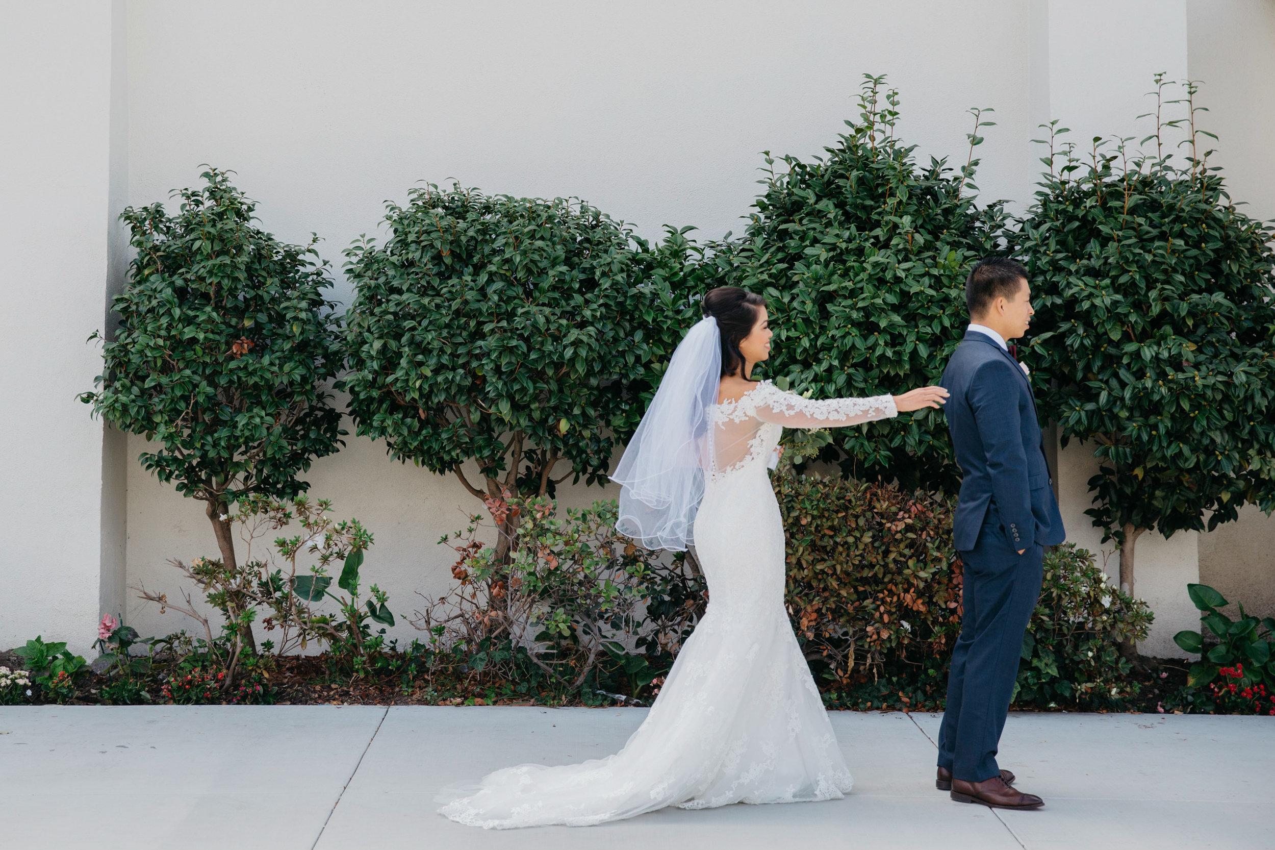 Mai-An and Bruce Wedding-994.jpg