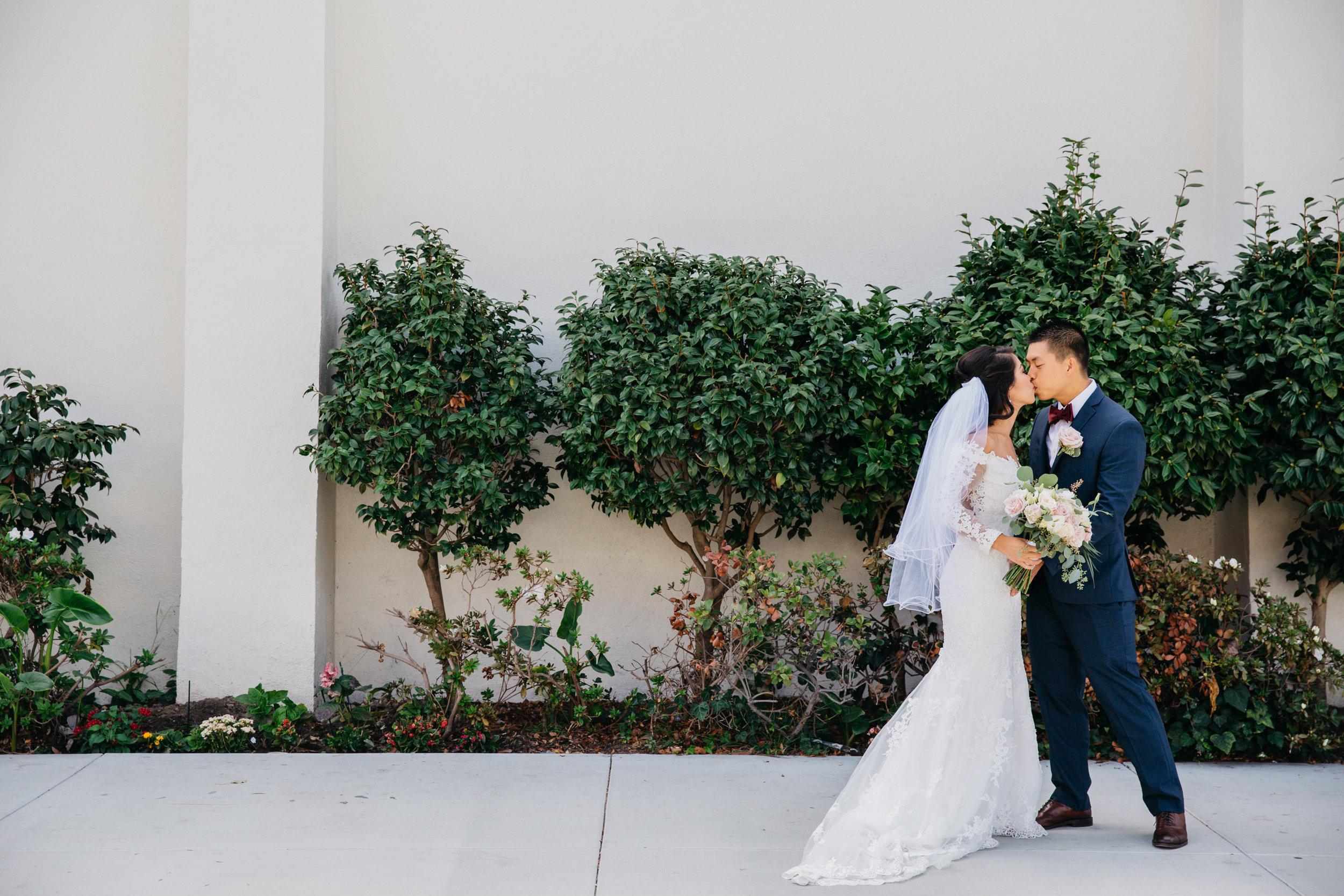 Mai-An and Bruce Wedding-1004.jpg
