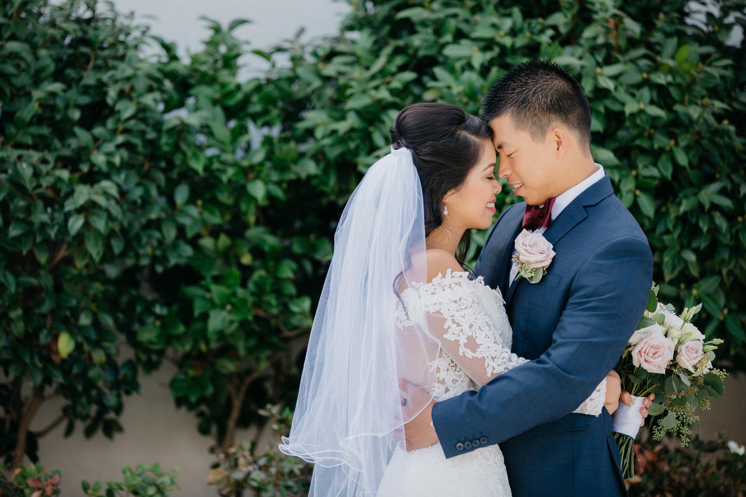 Mai-An and Bruce Wedding-1006.jpg
