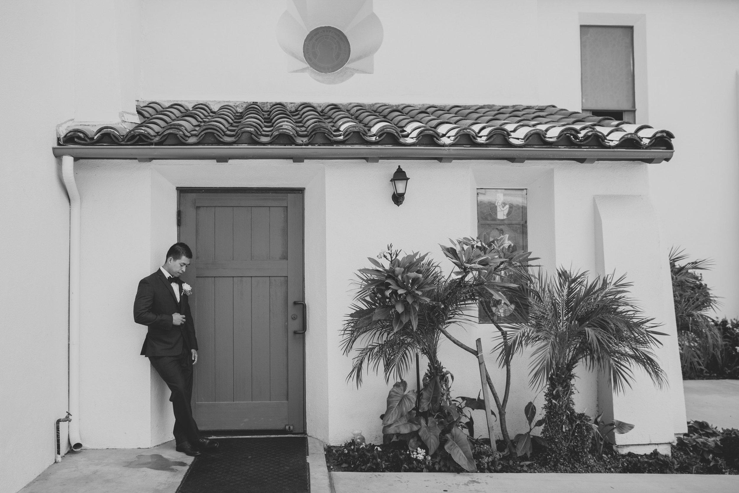 Mai-An and Bruce Wedding-1011.jpg