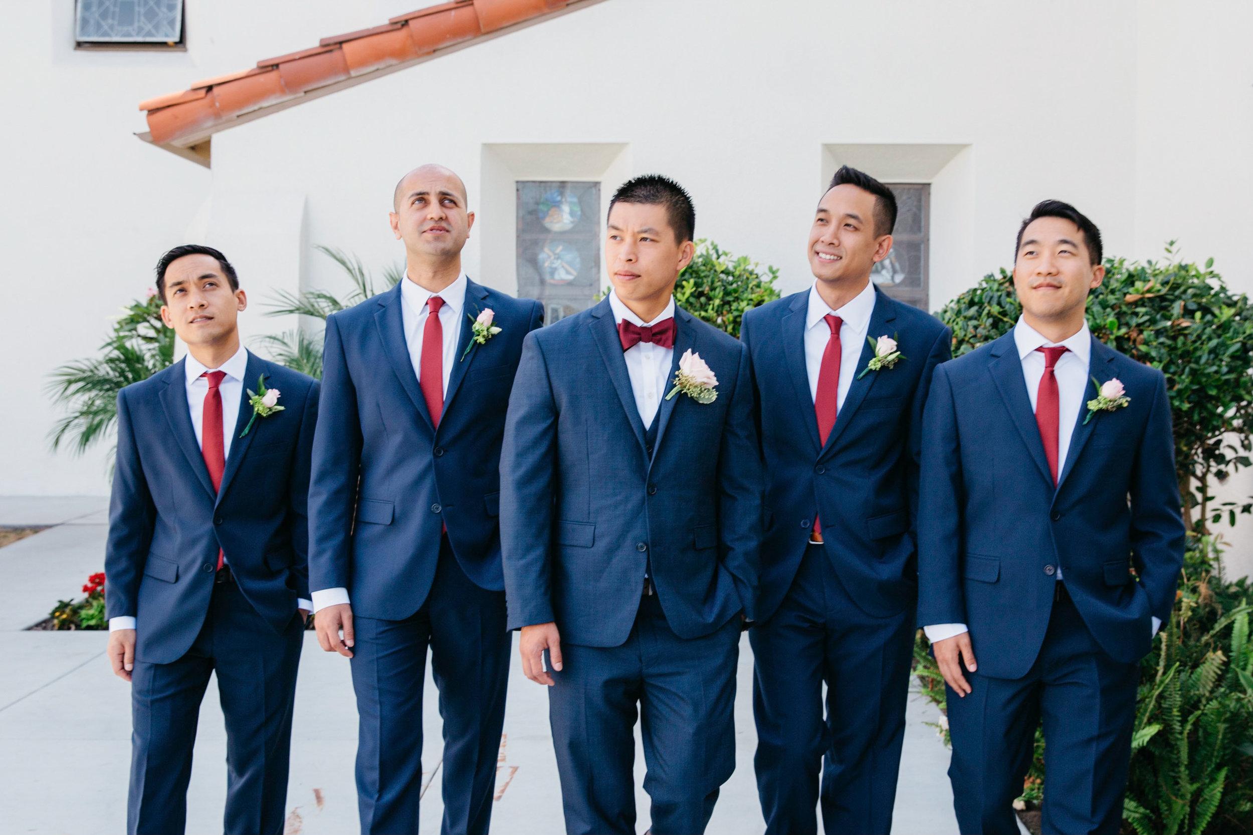 Mai-An and Bruce Wedding-1027.jpg