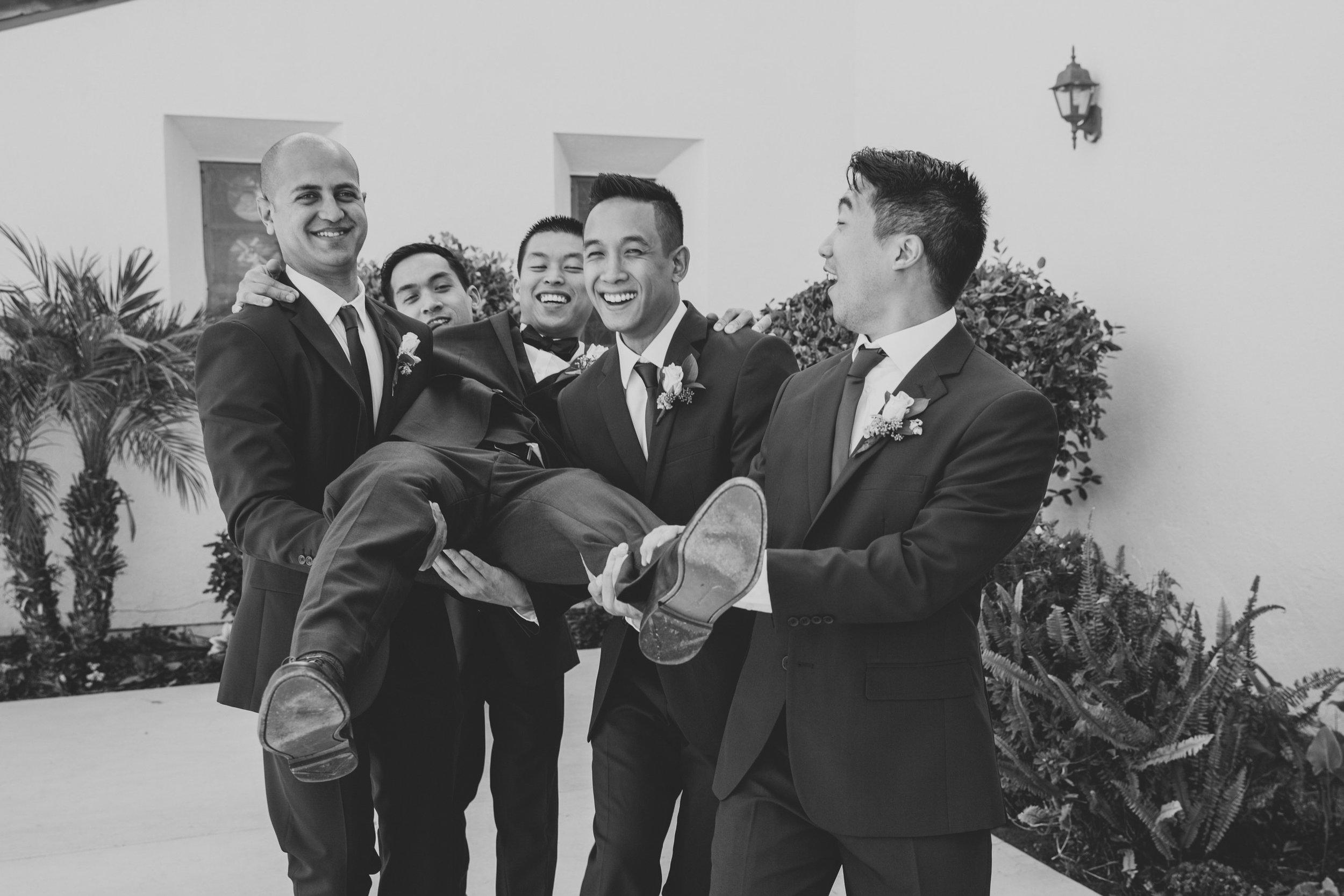 Mai-An and Bruce Wedding-1030.jpg