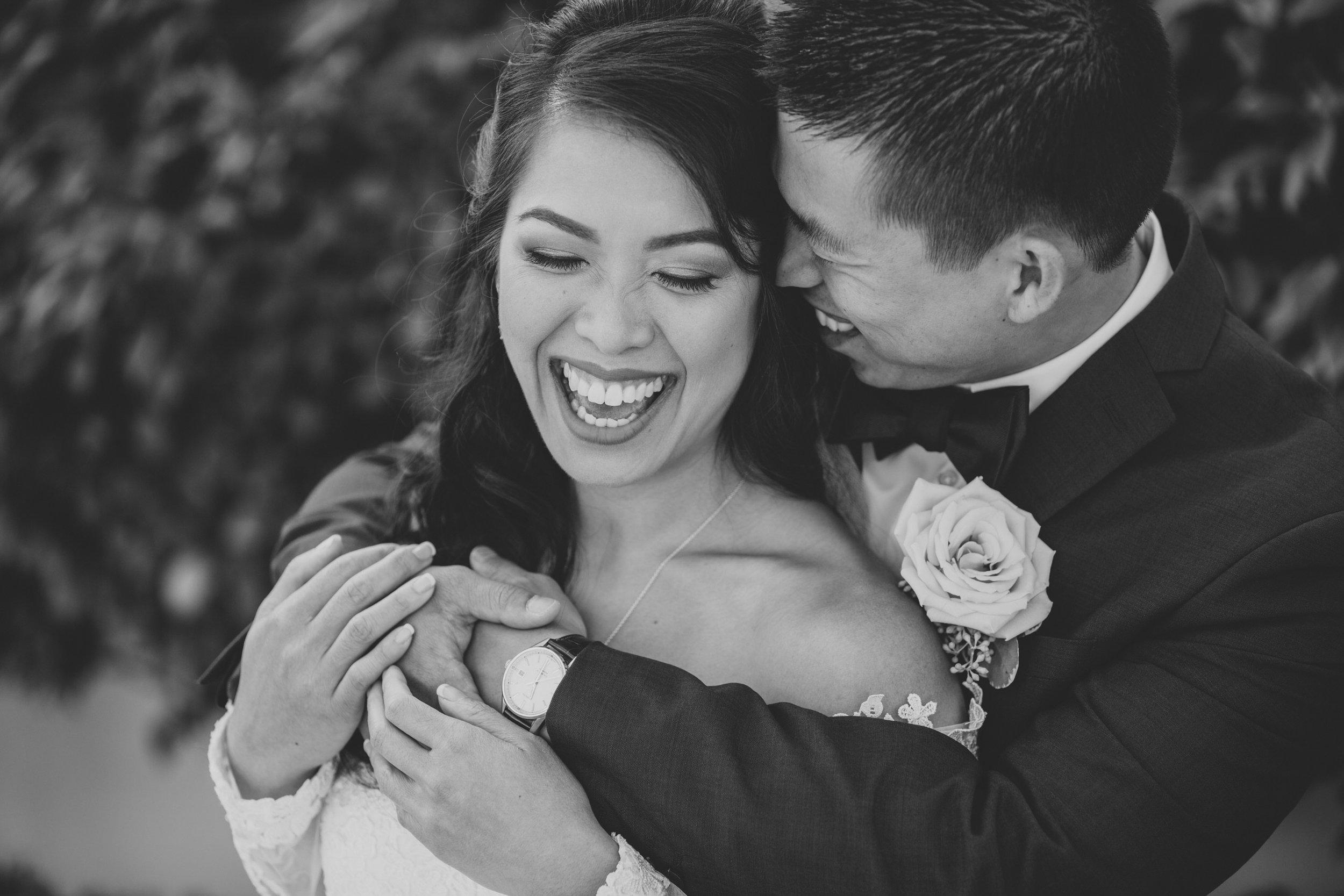 Mai-An and Bruce Wedding-1044.jpg