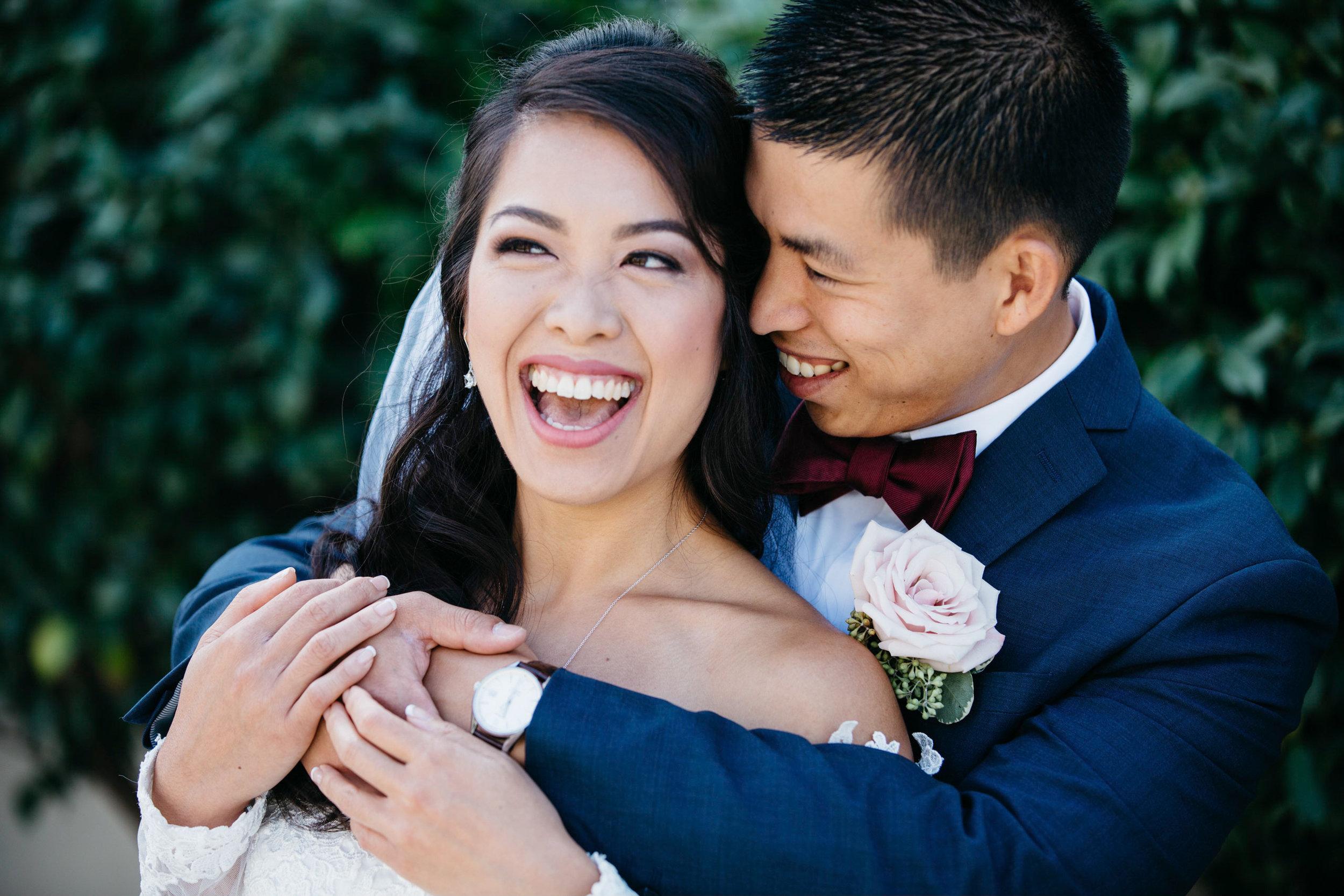 Mai-An and Bruce Wedding-1043.jpg