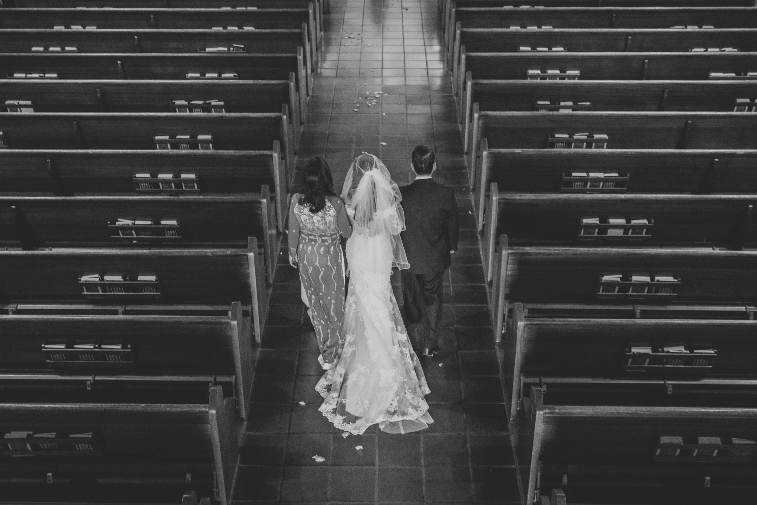 Mai-An and Bruce Wedding-1068.jpg