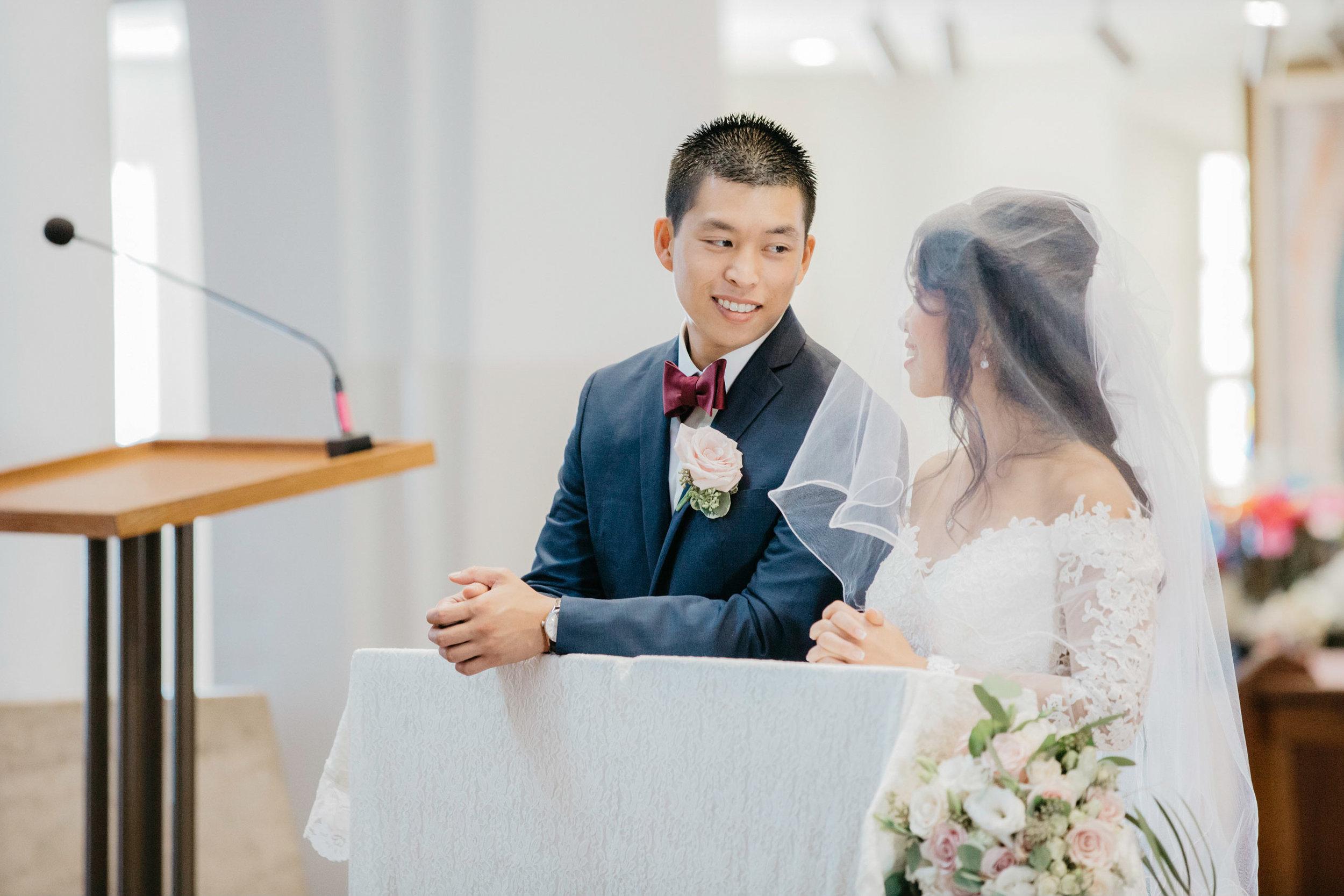 Mai-An and Bruce Wedding-1095.jpg