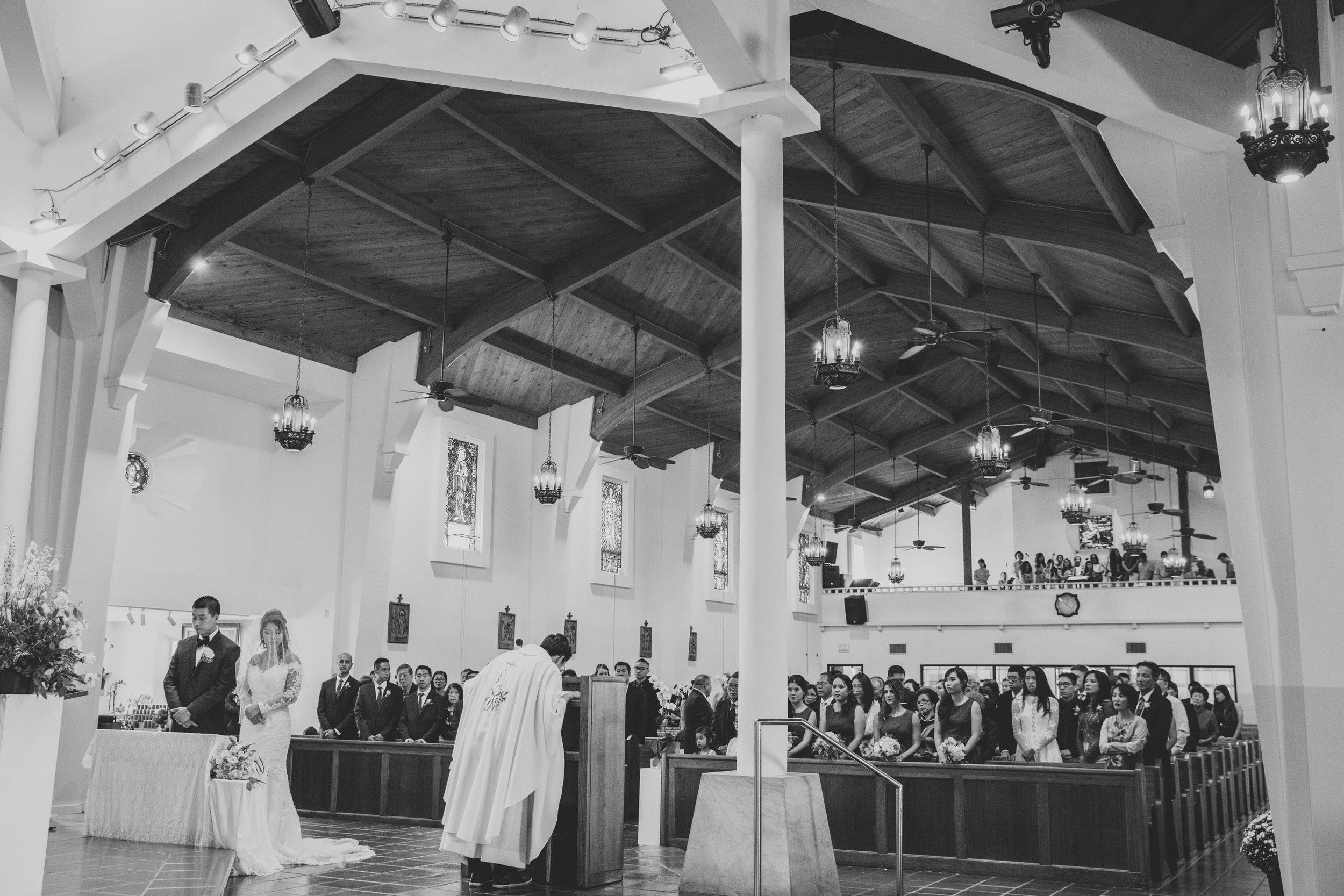 Mai-An and Bruce Wedding-1108.jpg