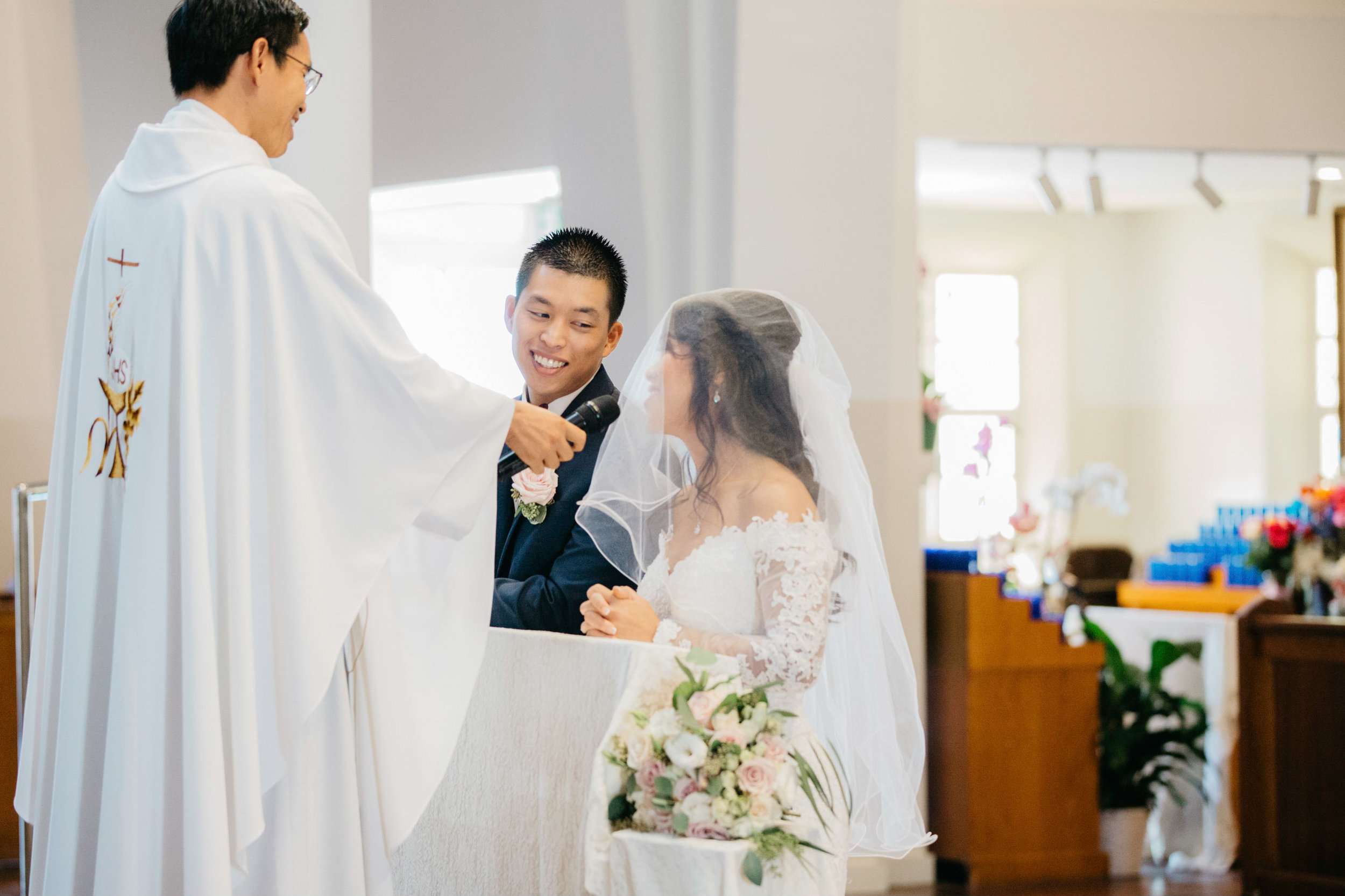 Mai-An and Bruce Wedding-1110.jpg