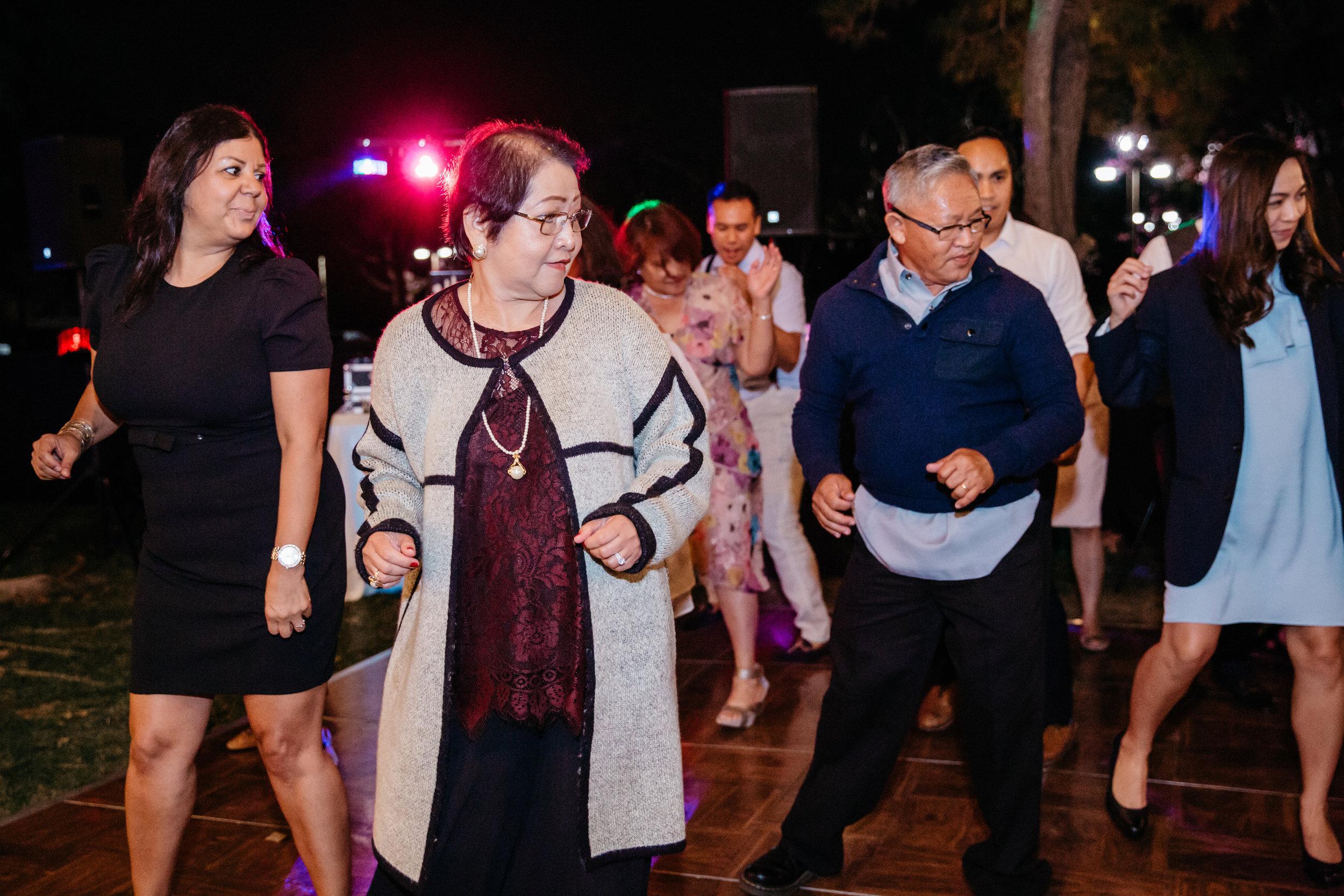 Jessie and Karen Wedding-1012.jpg
