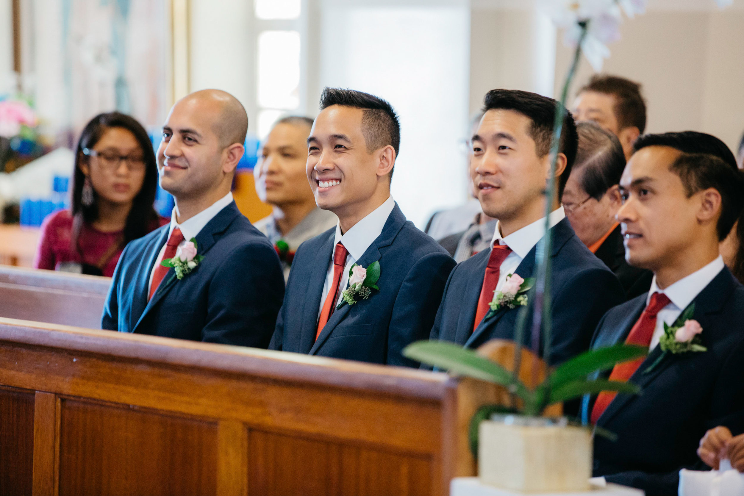 Mai-An and Bruce Wedding-1115.jpg