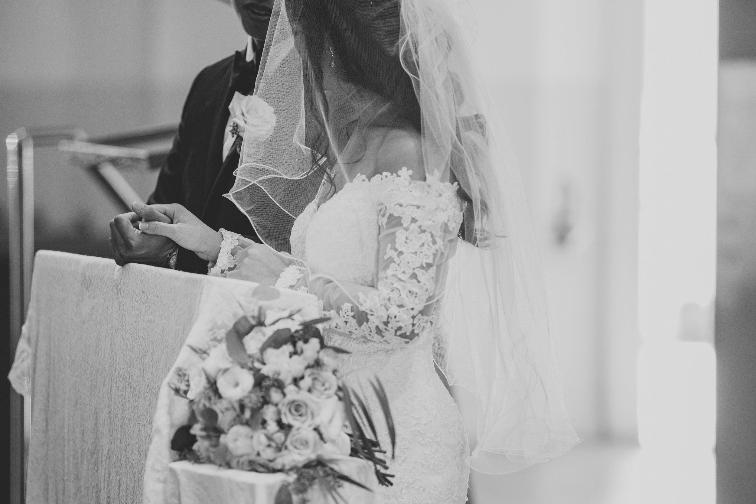Mai-An and Bruce Wedding-1119.jpg