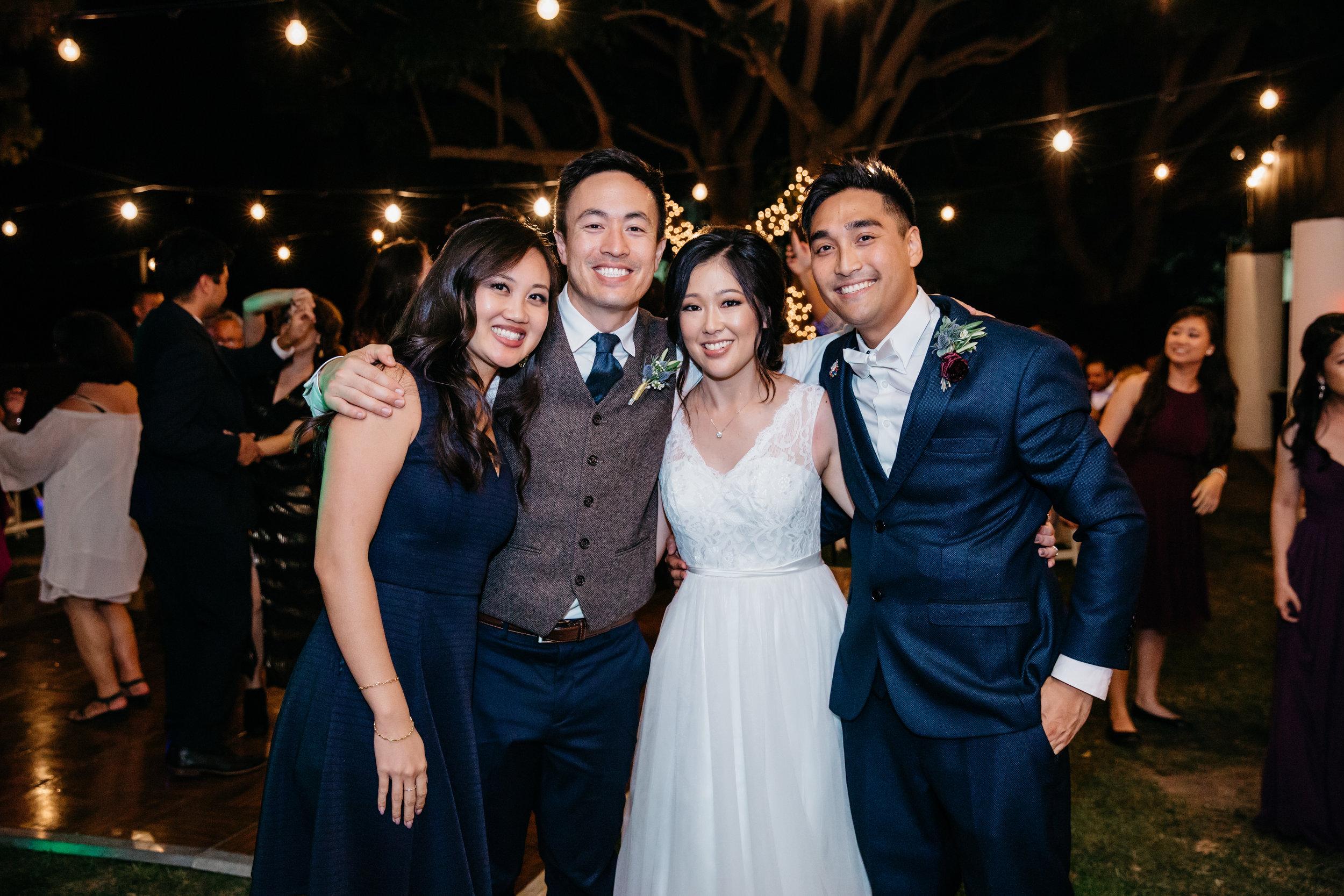 Jessie and Karen Wedding-1017.jpg
