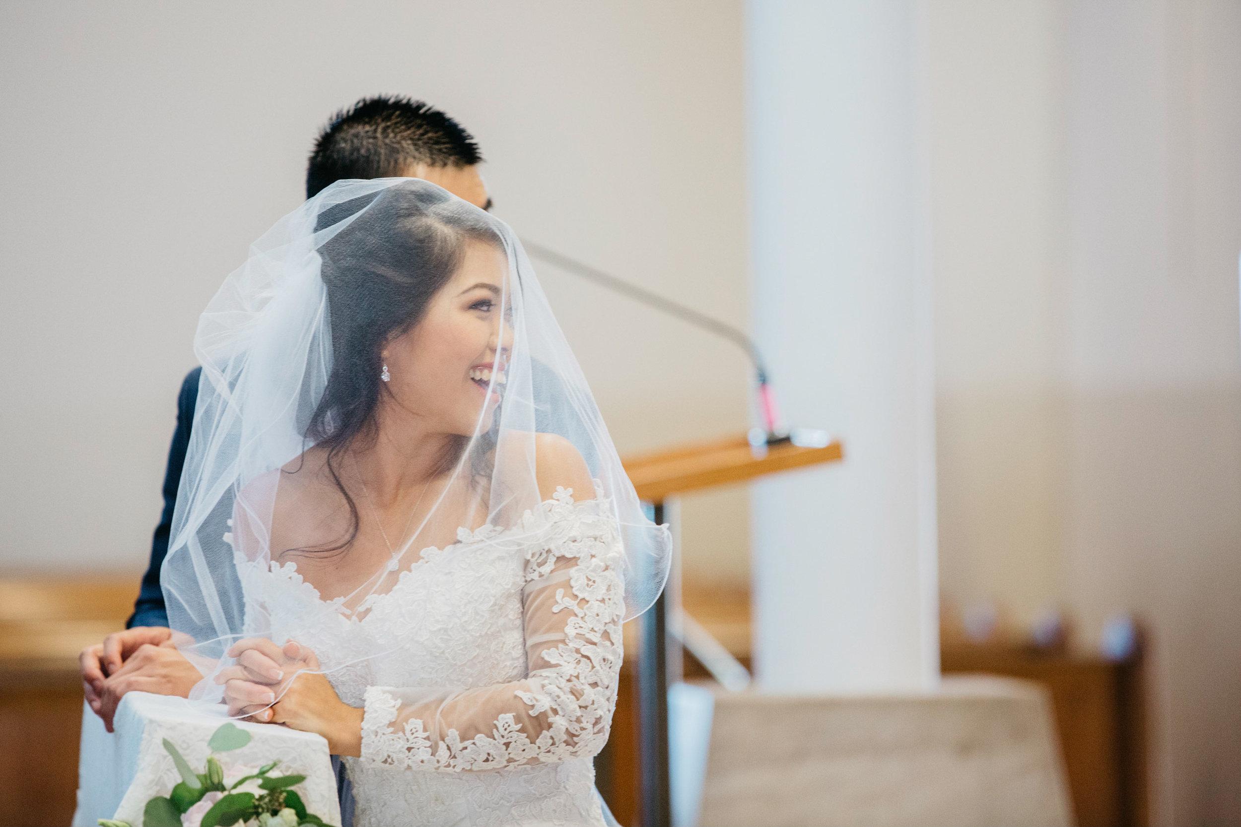 Mai-An and Bruce Wedding-1122.jpg