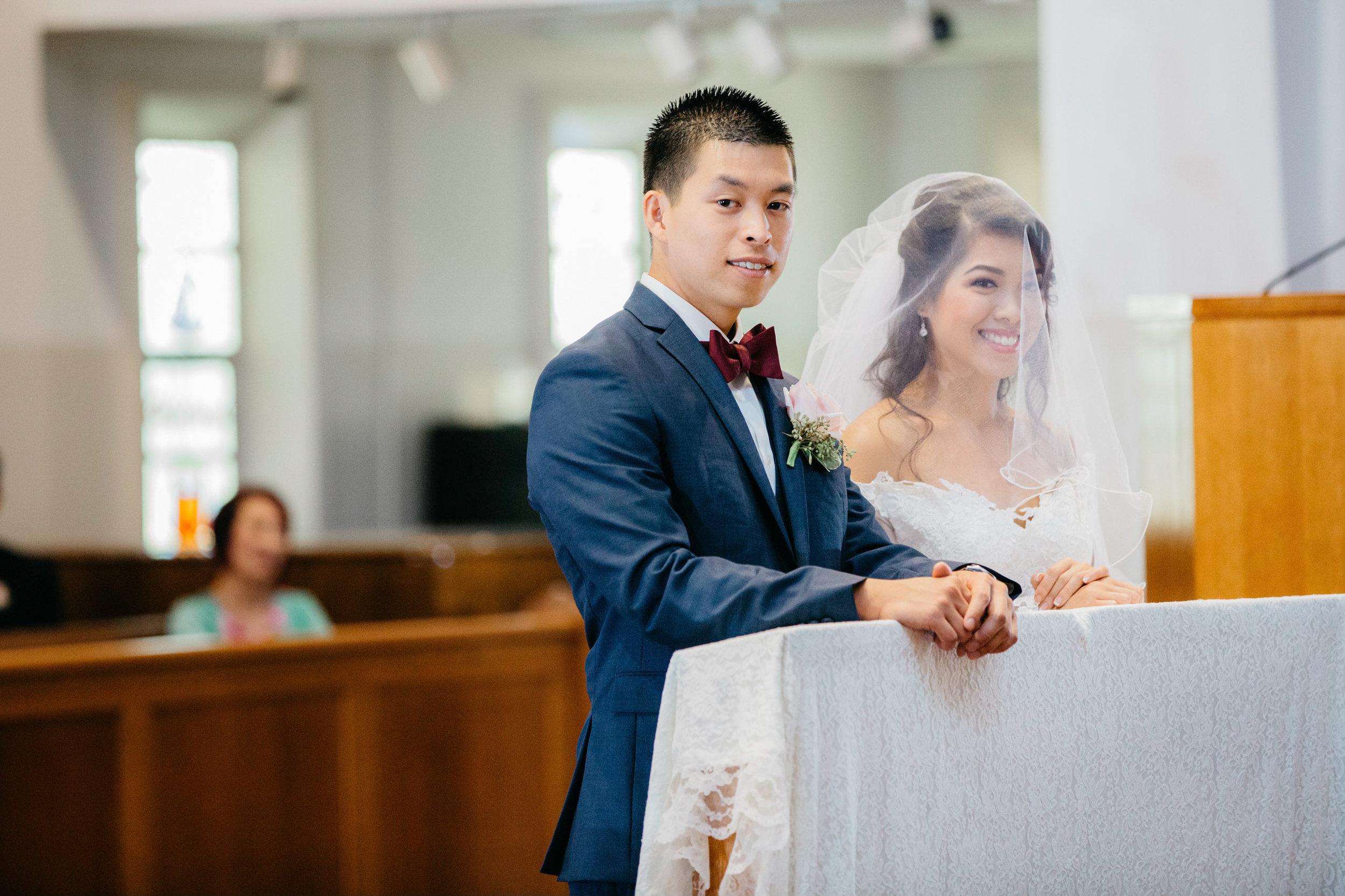 Mai-An and Bruce Wedding-1128.jpg