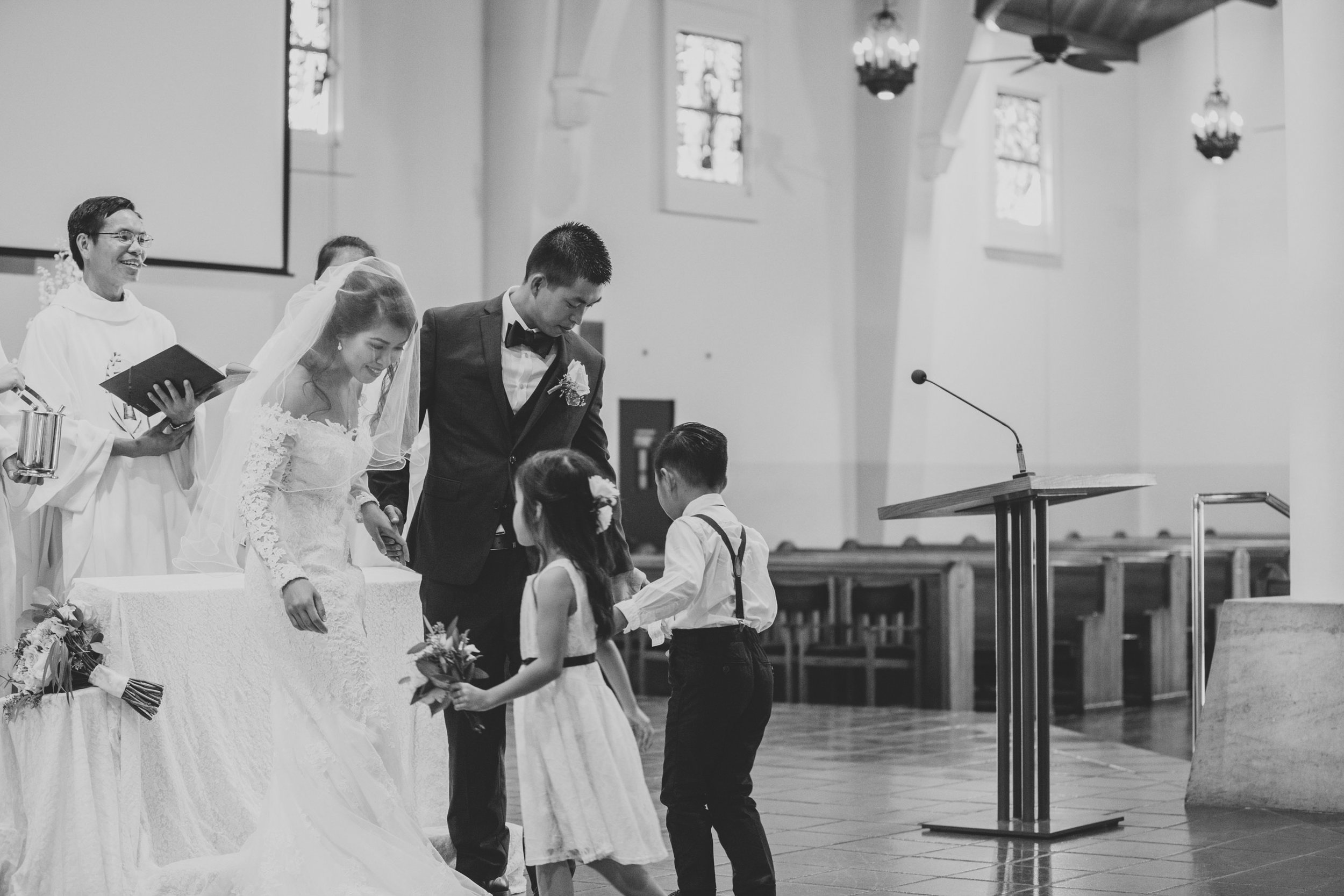 Mai-An and Bruce Wedding-1132.jpg