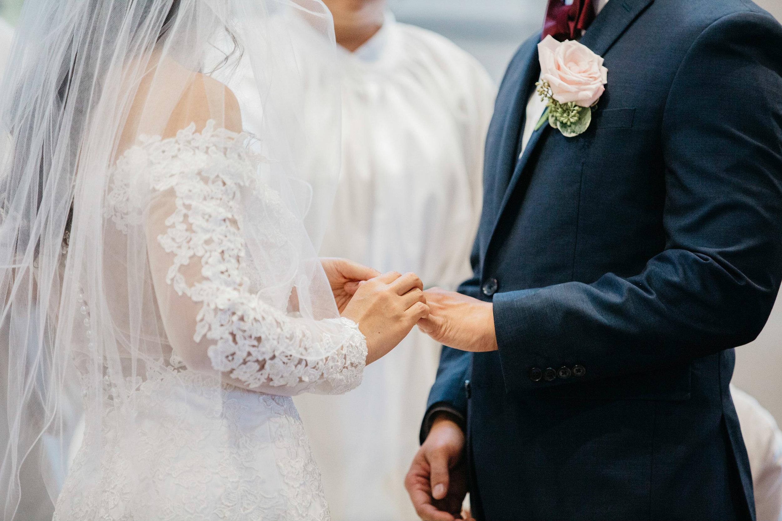 Mai-An and Bruce Wedding-1143.jpg