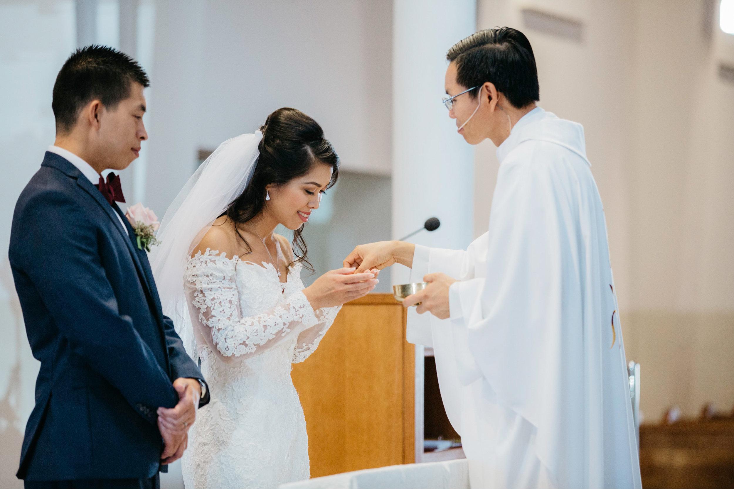 Mai-An and Bruce Wedding-1174.jpg