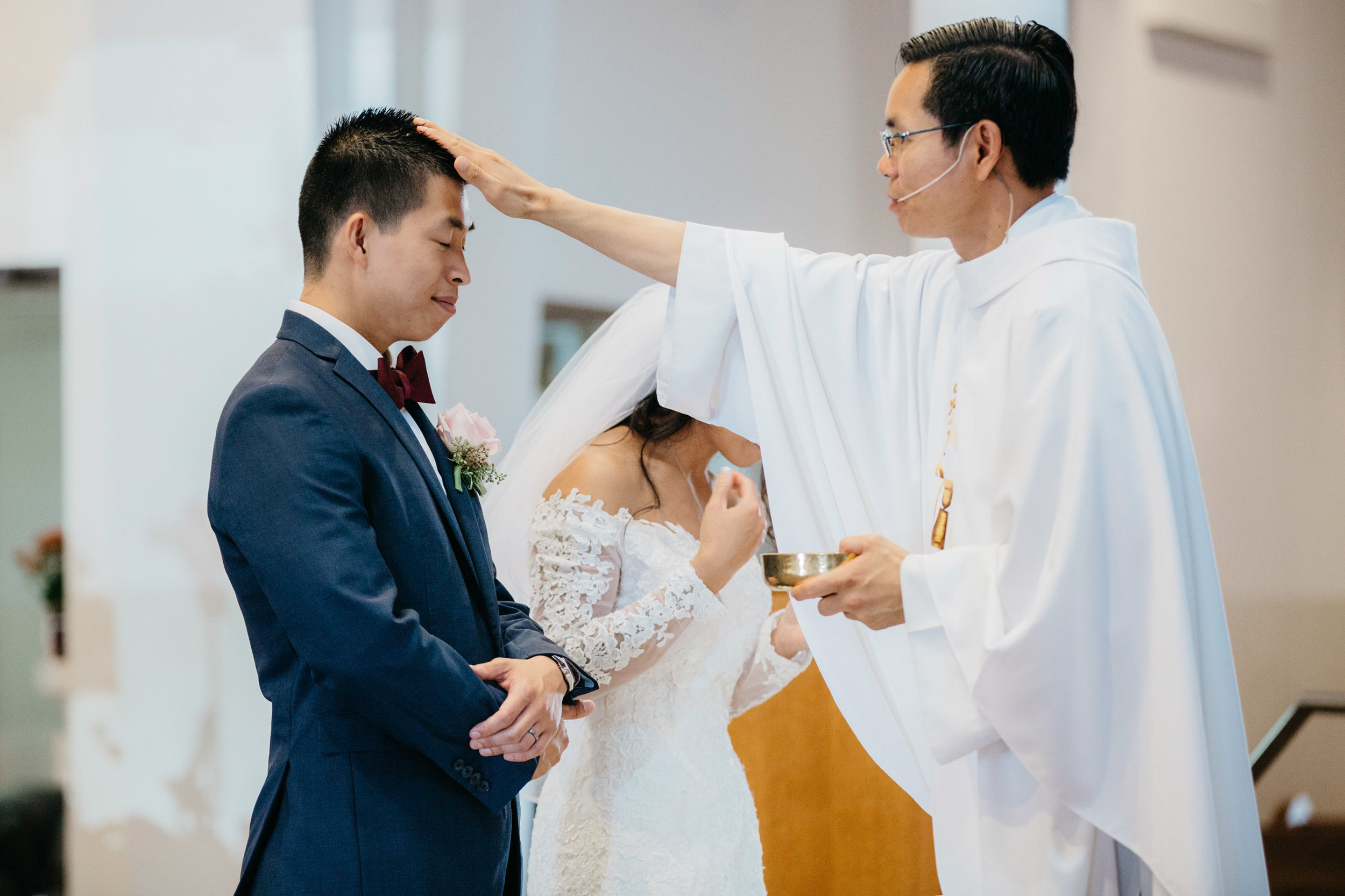 Mai-An and Bruce Wedding-1175.jpg