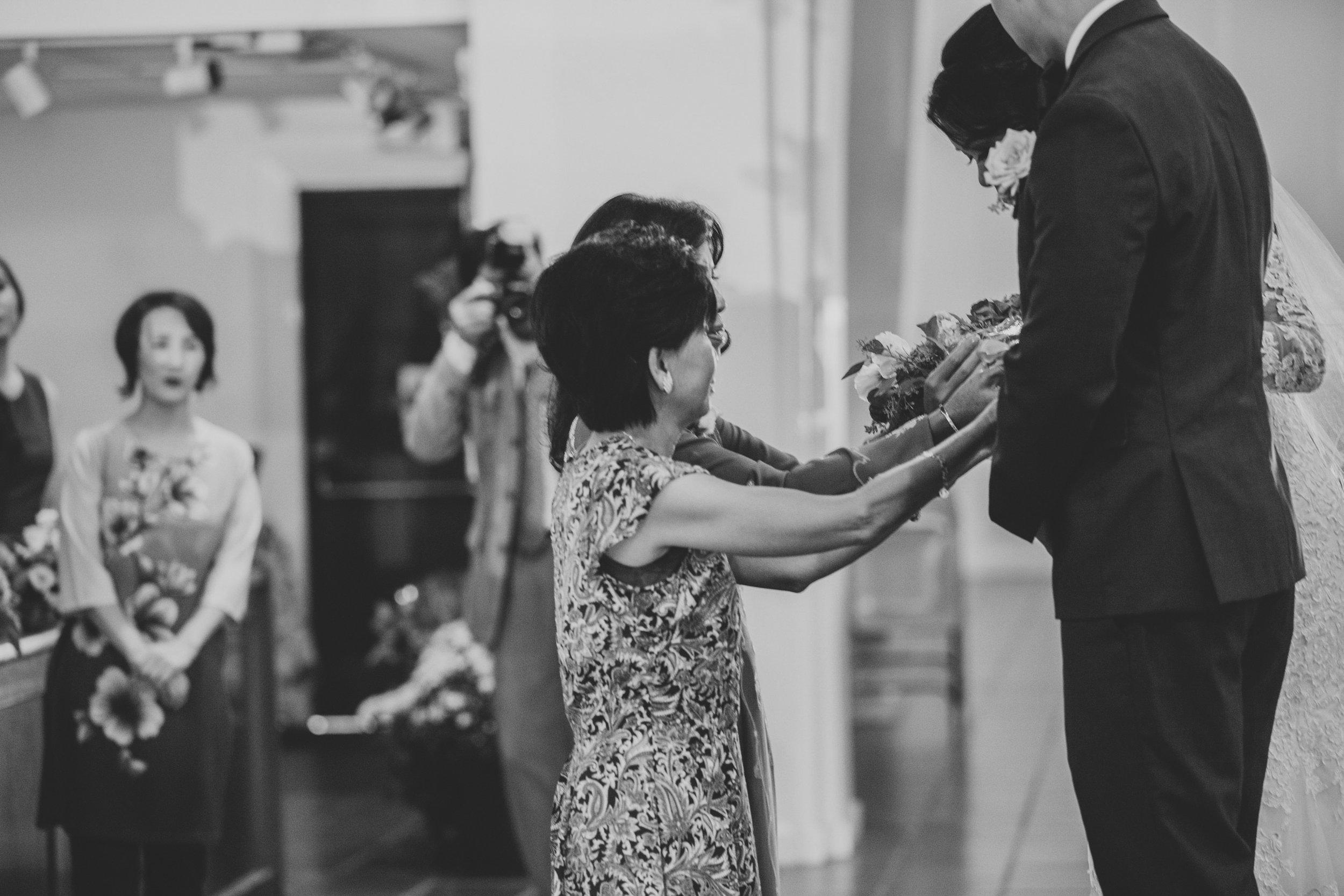 Mai-An and Bruce Wedding-1183.jpg