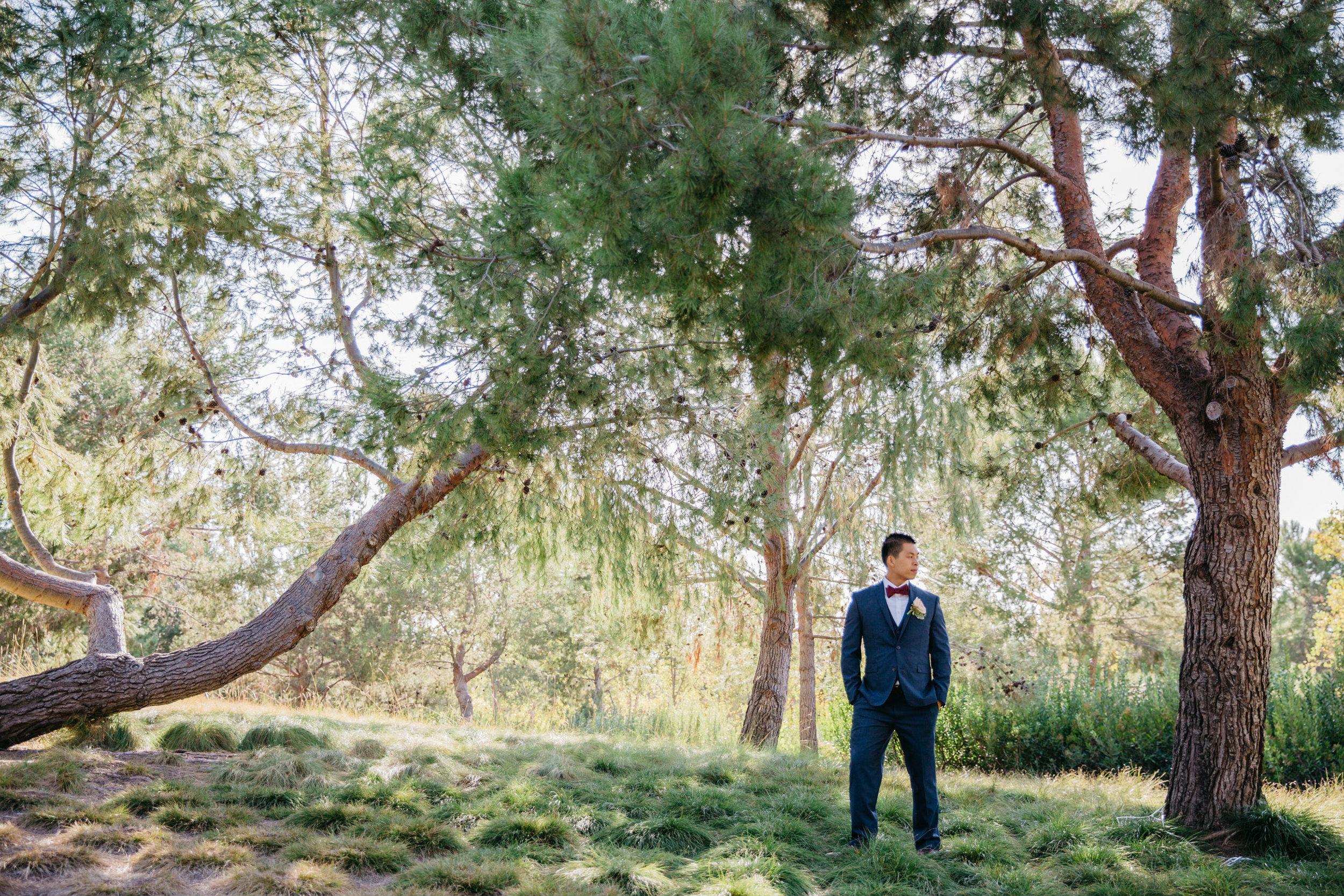 Mai-An and Bruce Wedding-1231.jpg